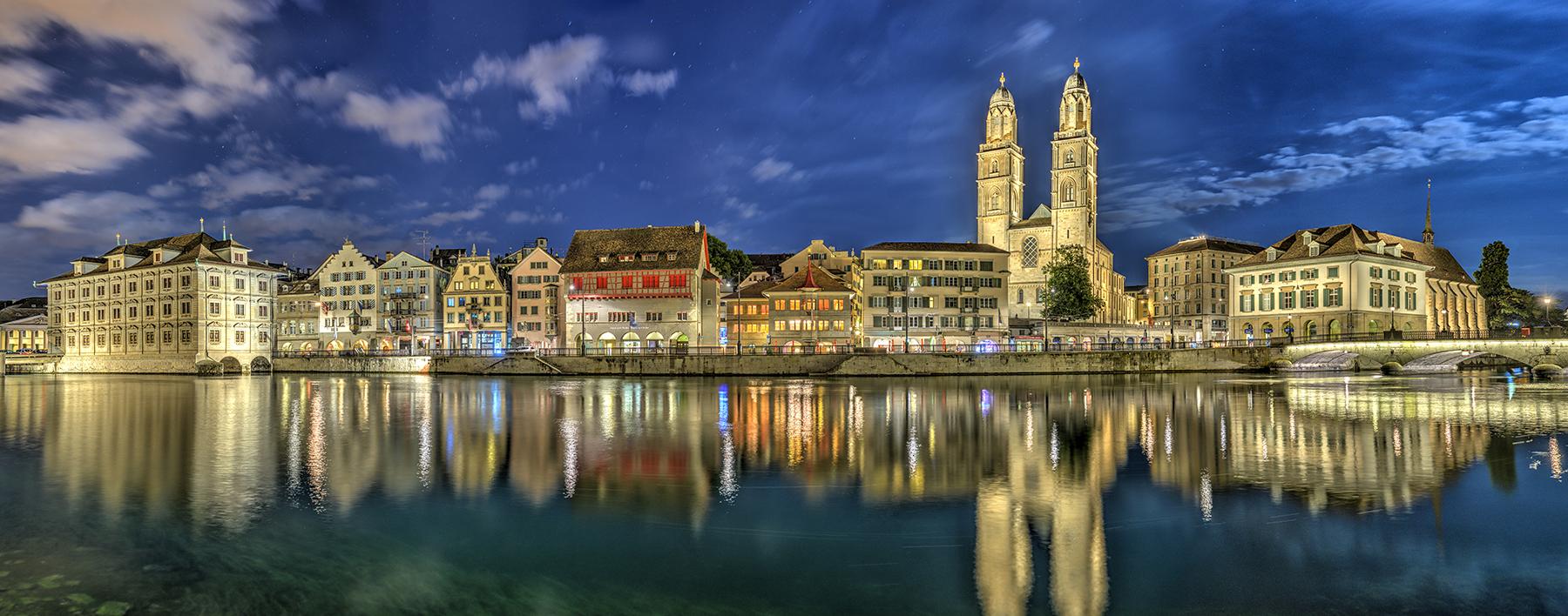 Jochen_Brillowski_Landscapes_Zurich_5.jpg