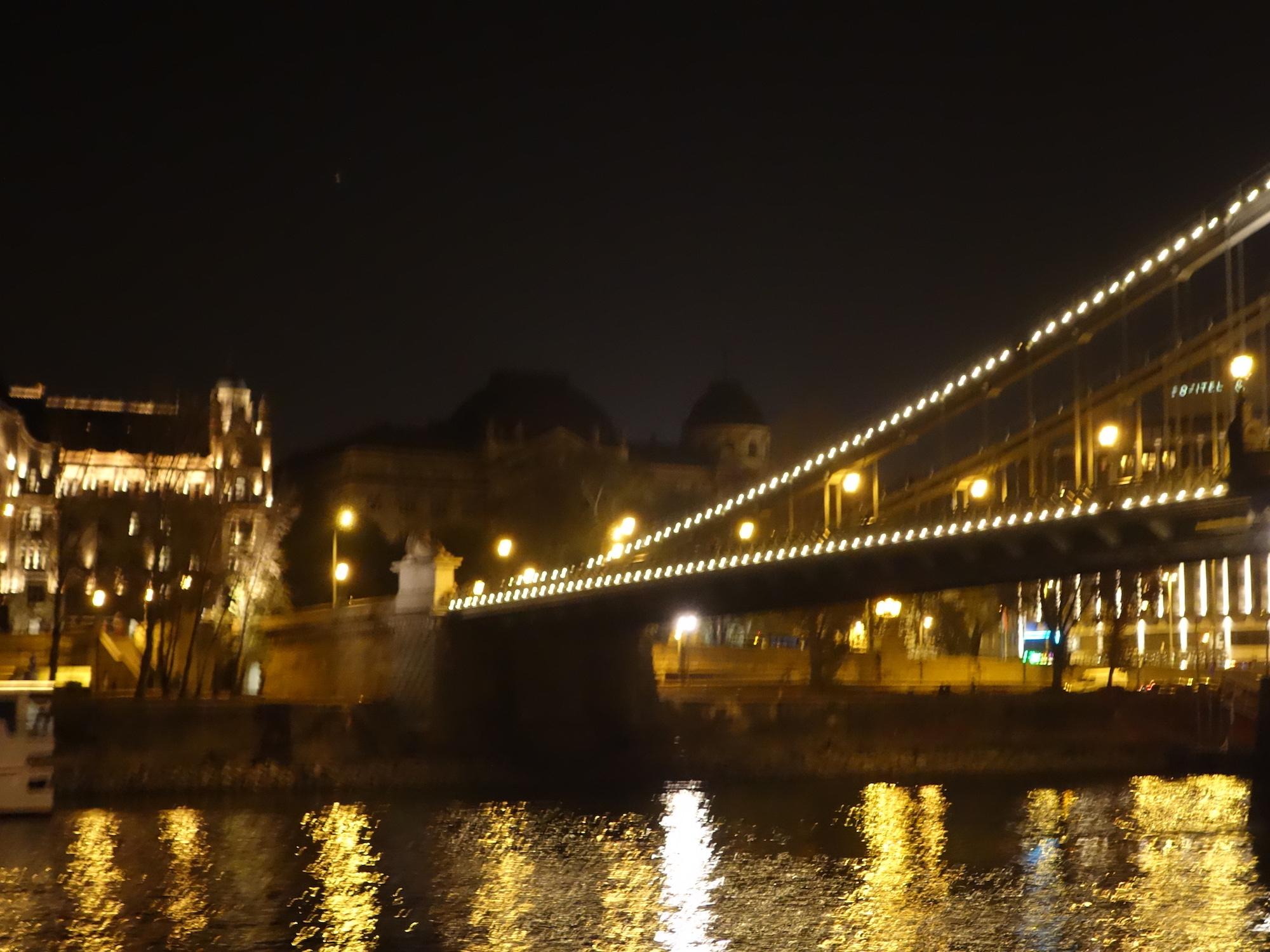 Carole_Glauber_Budapest.jpg