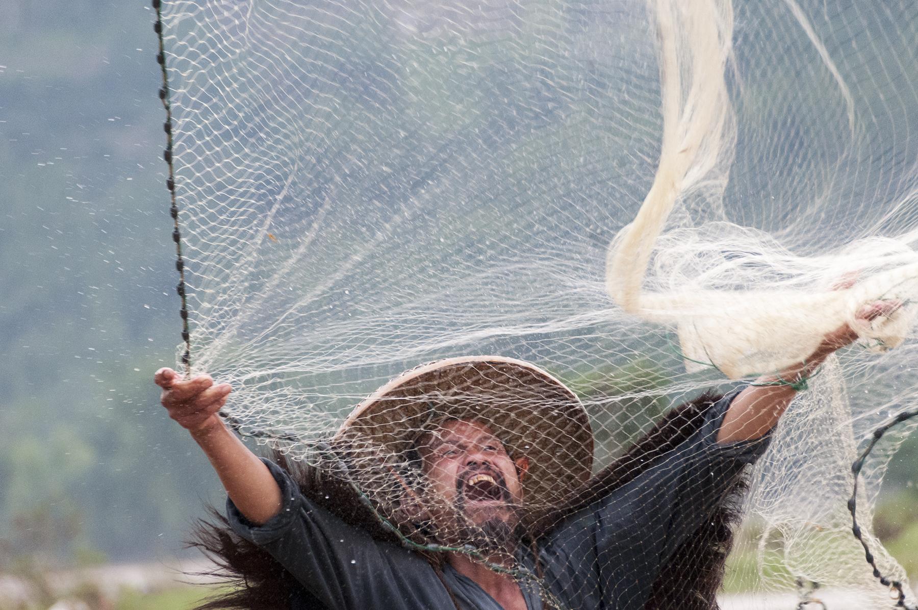Marlene_Miyamoto_Dying Arts_Cormorant Fisherman 2_2.jpg