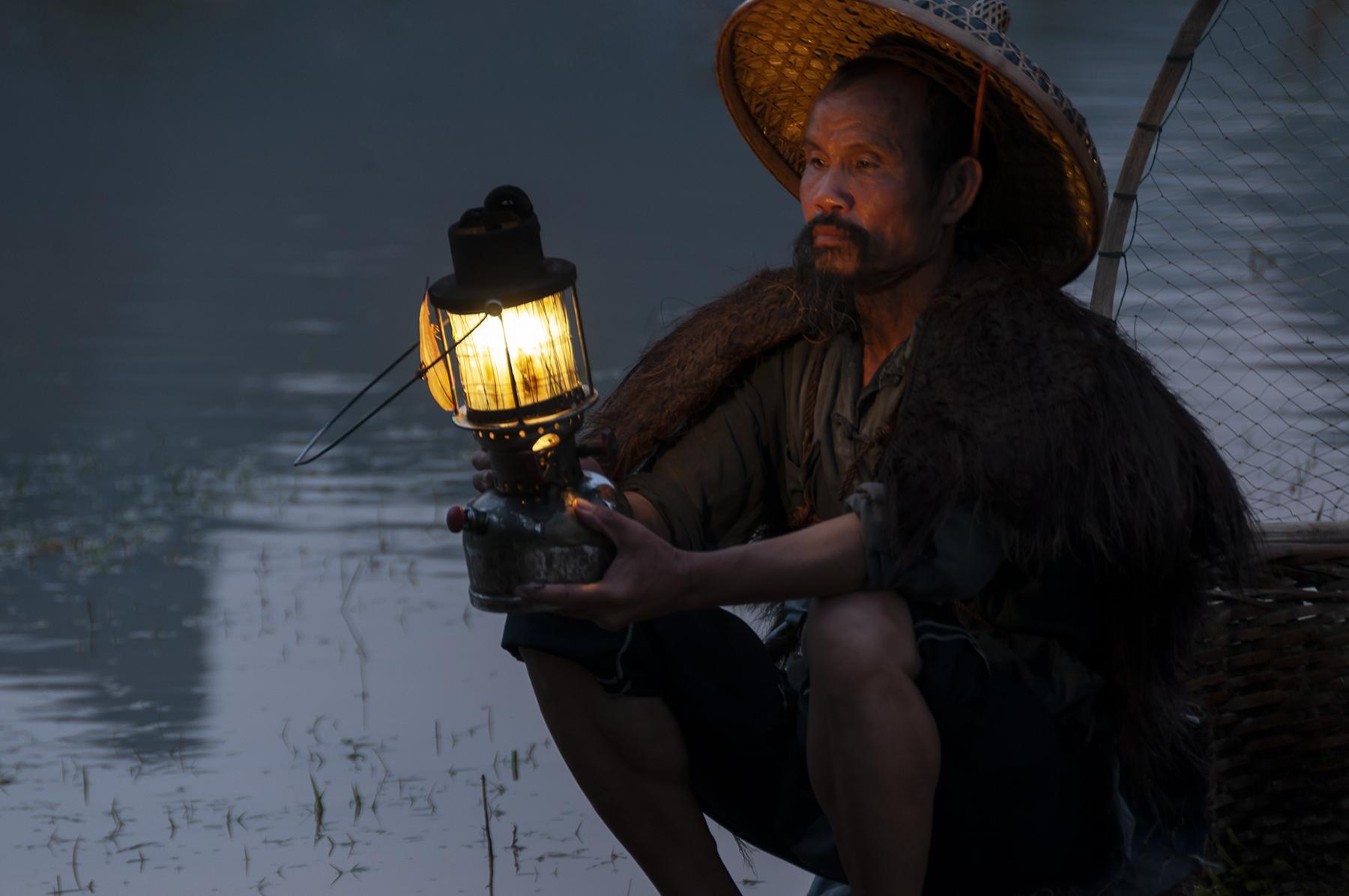 Marlene_Miyamoto_Dying Arts_Cormorant Fisherman 4_4.jpg