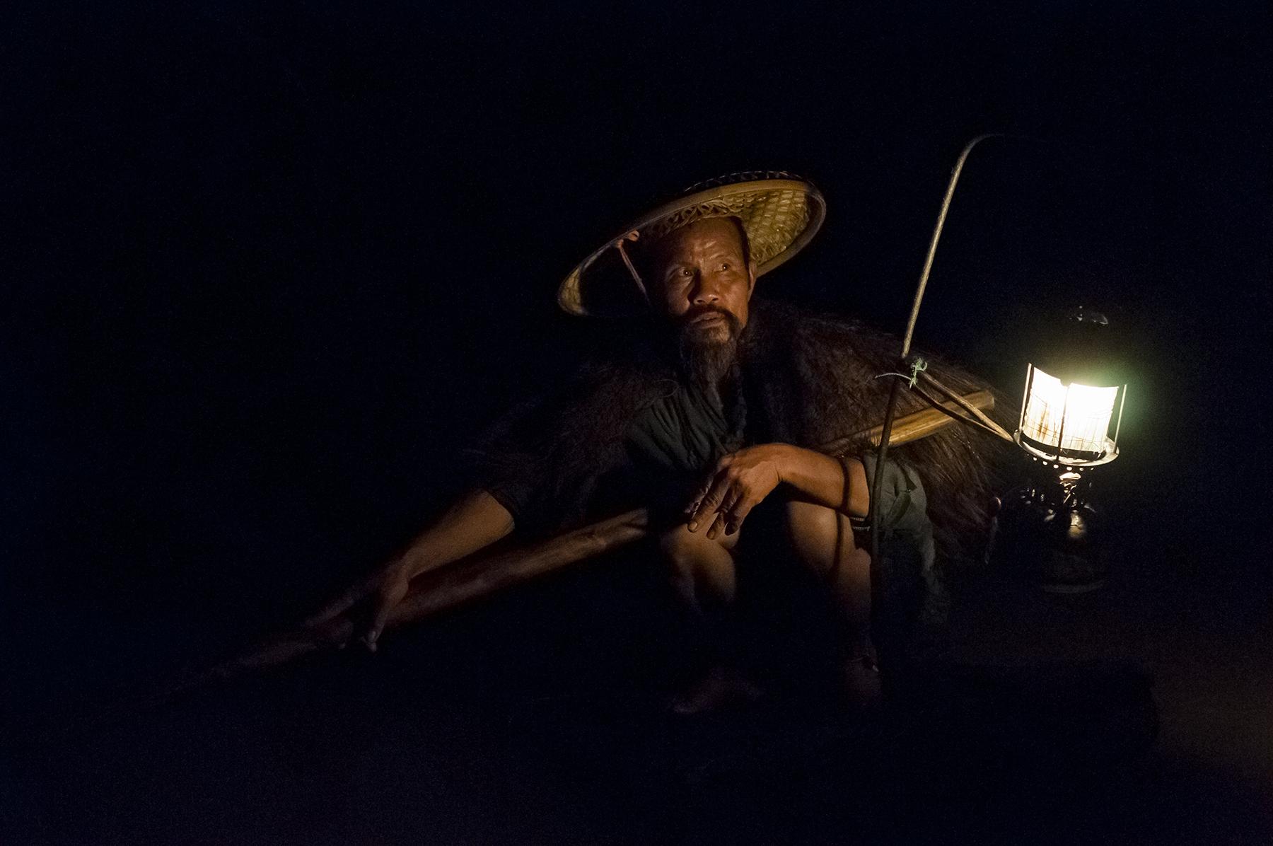 Marlene_Miyamoto_Dying Arts_Cormorant Fisherman 6_ 6.jpg