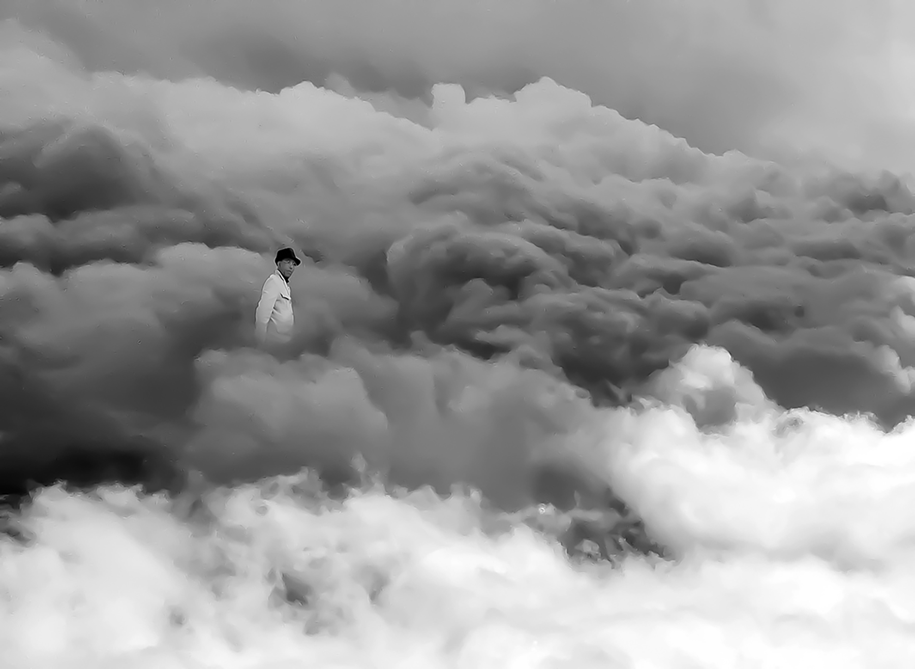 Shifra_Levyathan_The cloud walker.jpg