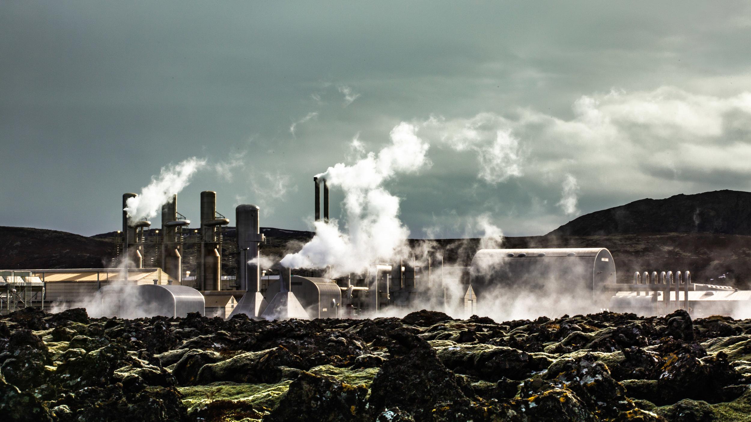 Annette_Solakoglu_EnergyFromTheCore_ ReykjanesPowerStation-1.jpg