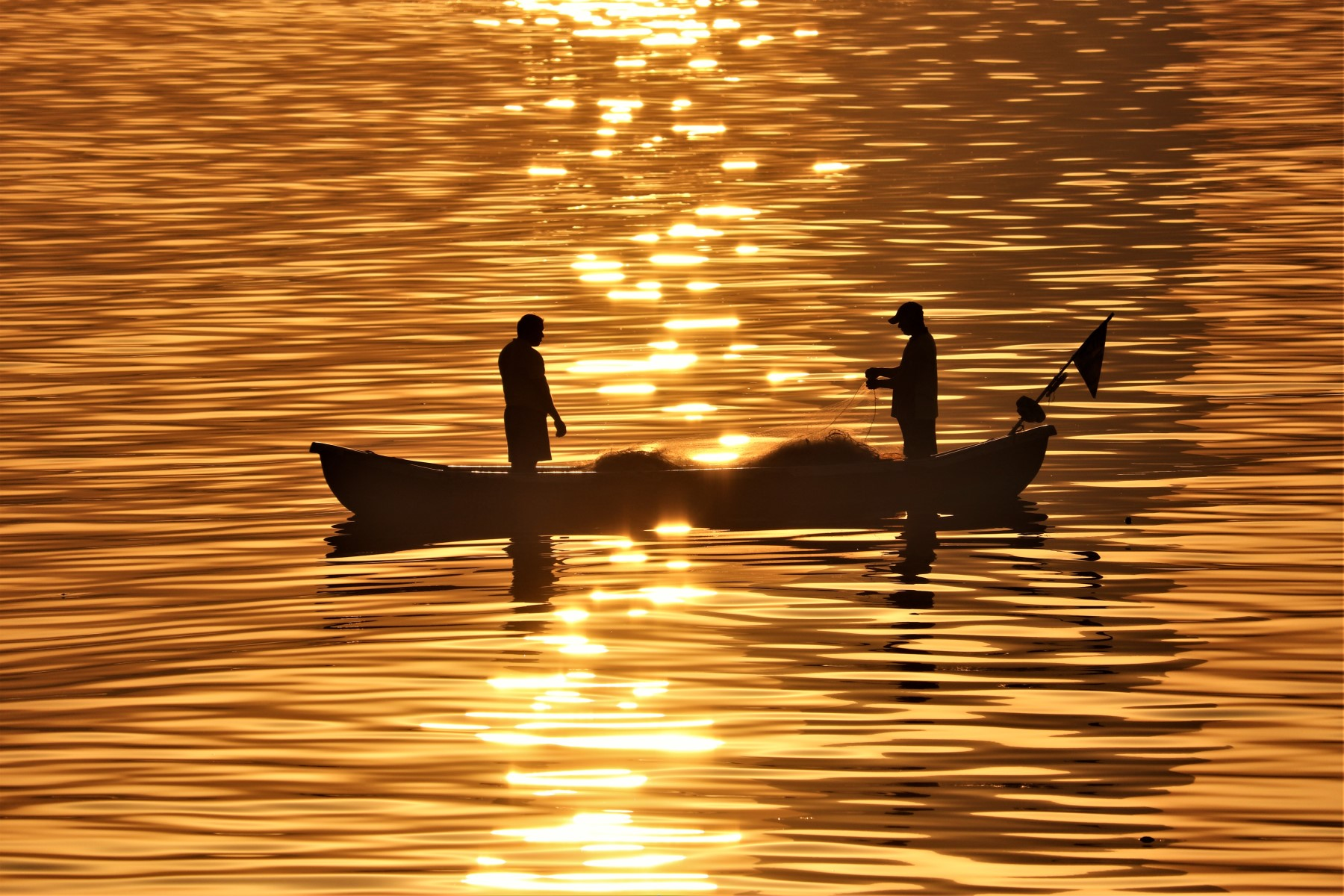 Mayur_Sarma_Fishermen at sunrise.jpg