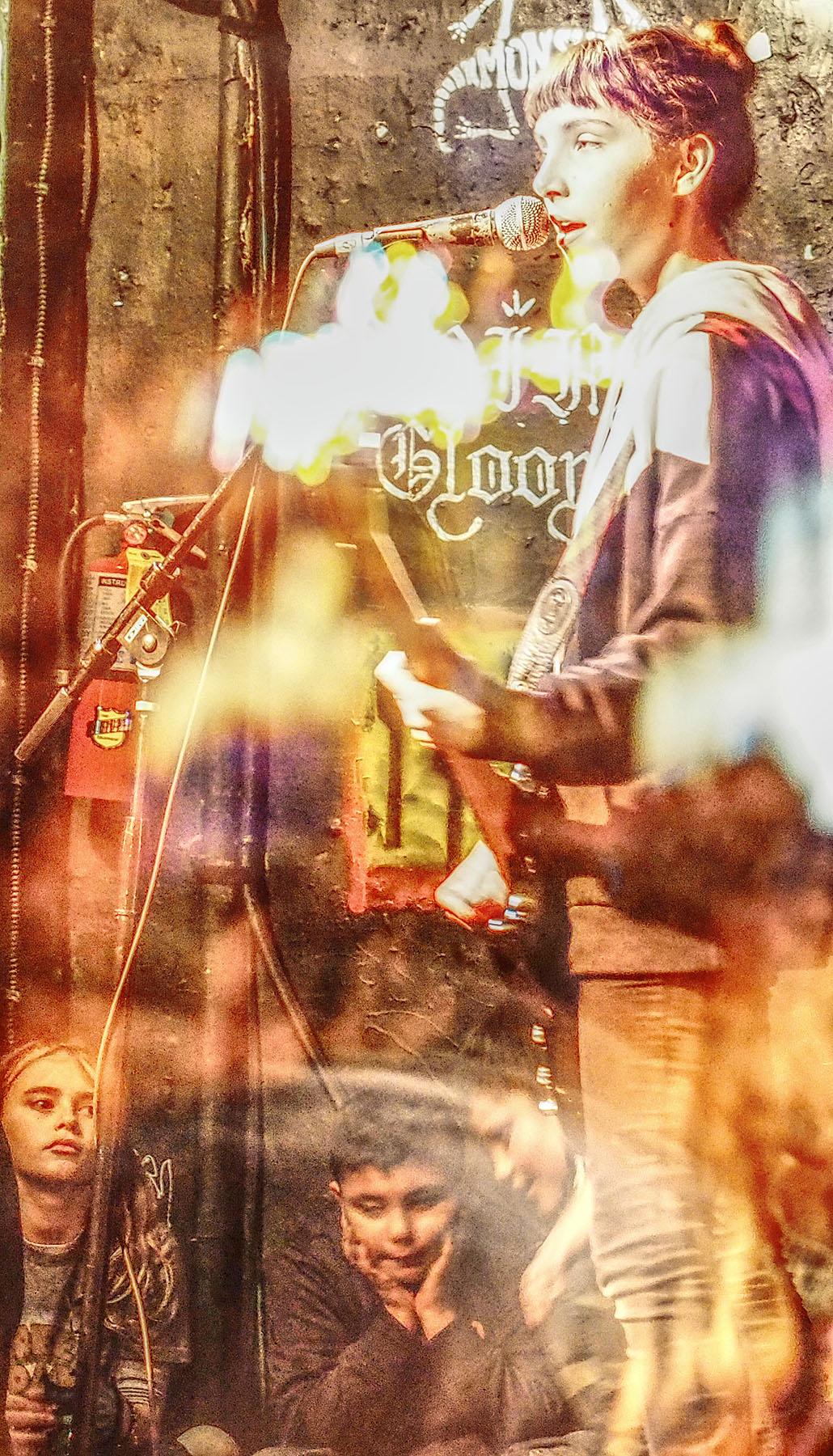 Amanda_Rittenhouse_Music in Motion_Am I boring you_4.jpg