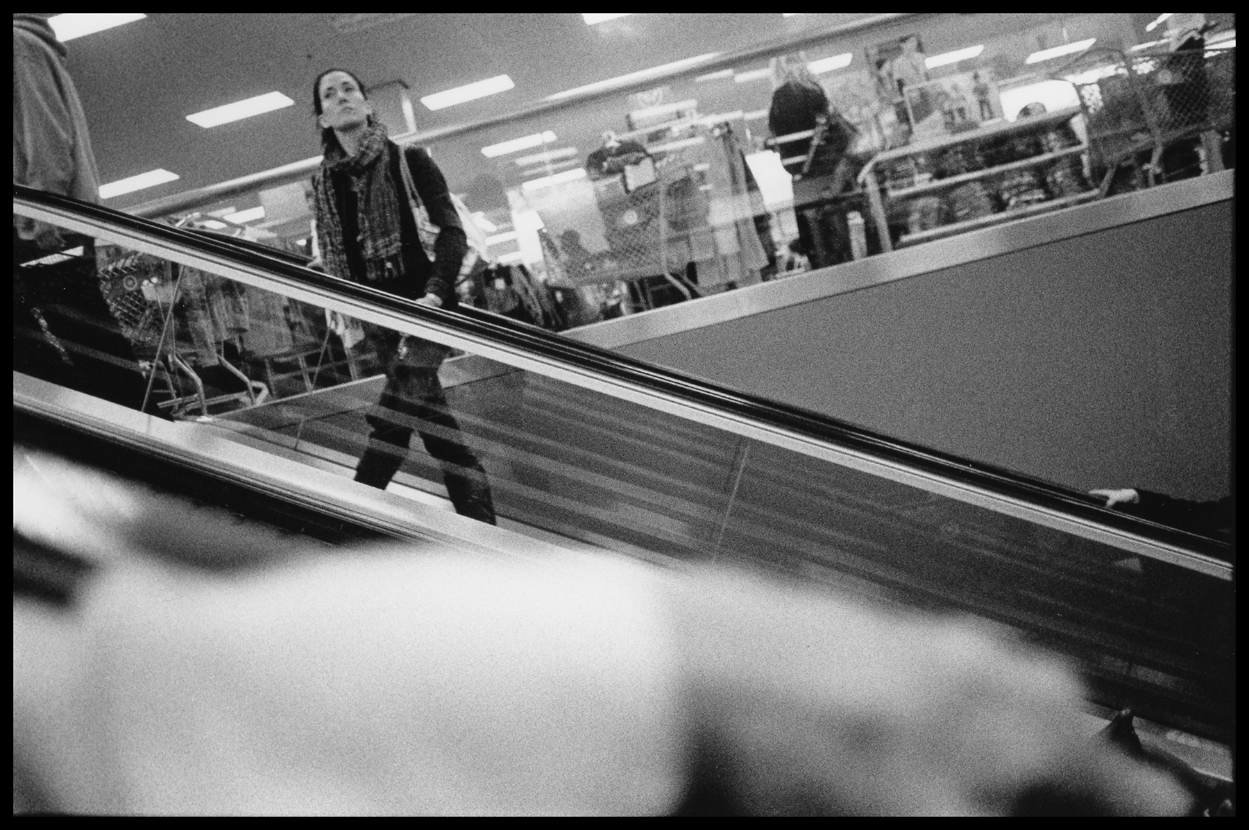 Liza_Botkin_Escalators_Contemplative_4.jpg