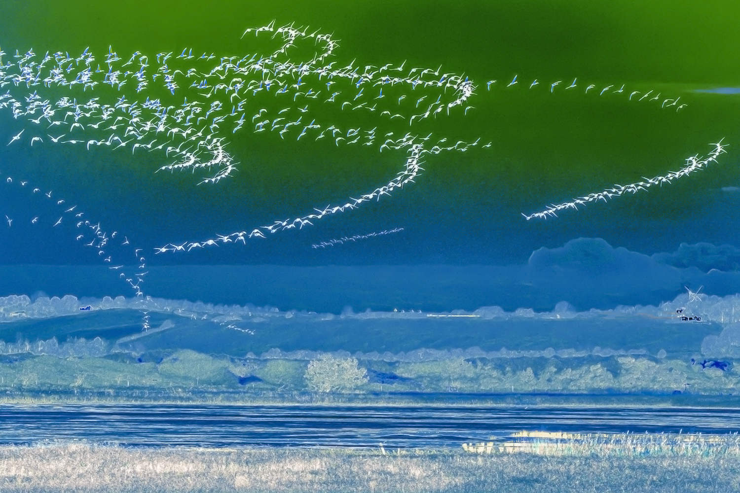 Steffen_Faisst_Traces in the Sky_Dream world_02.jpg