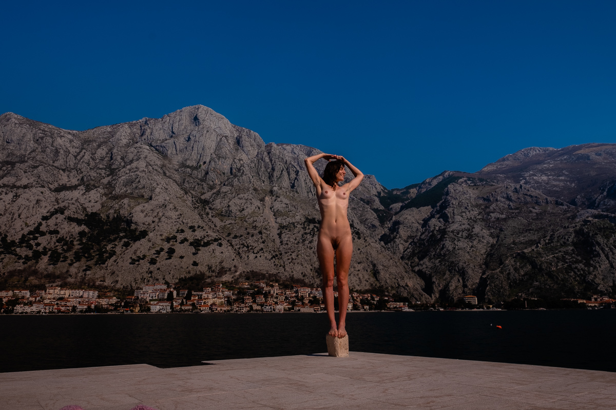 Jenny Rice_Montenegro-2.jpeg