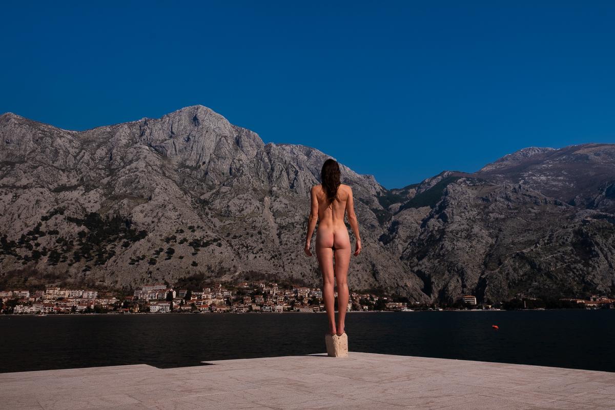 Jenny Rice_Montenegro-3.jpeg