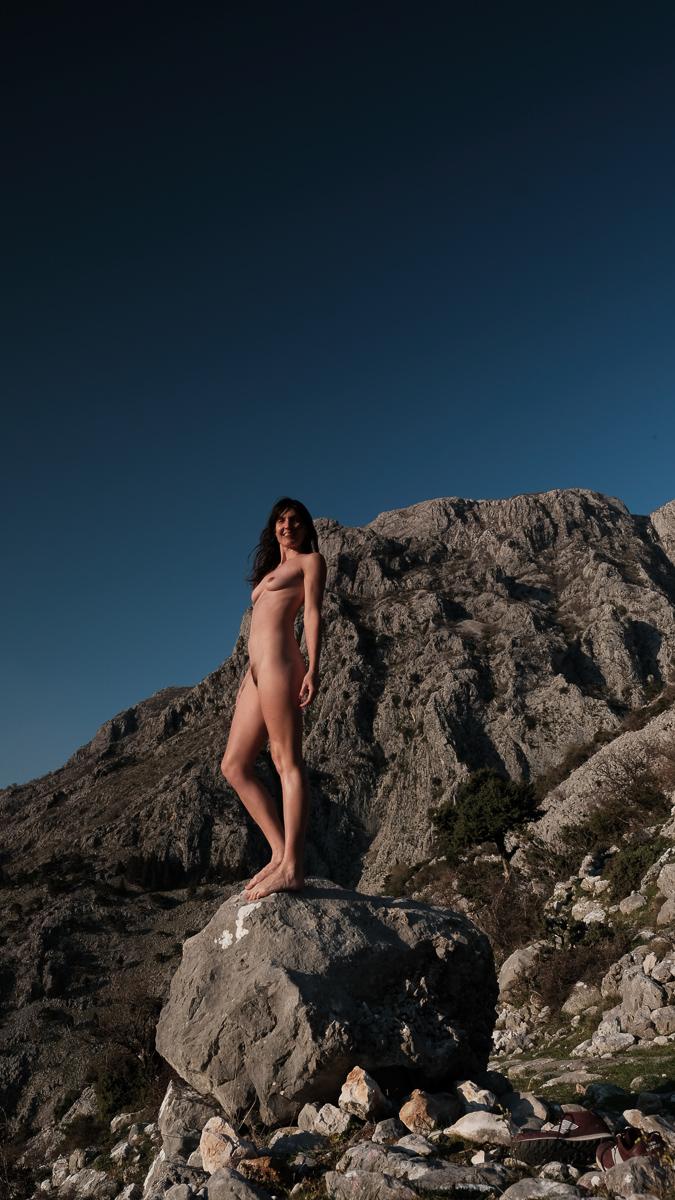 Jenny Rice_Montenegro-5.jpeg