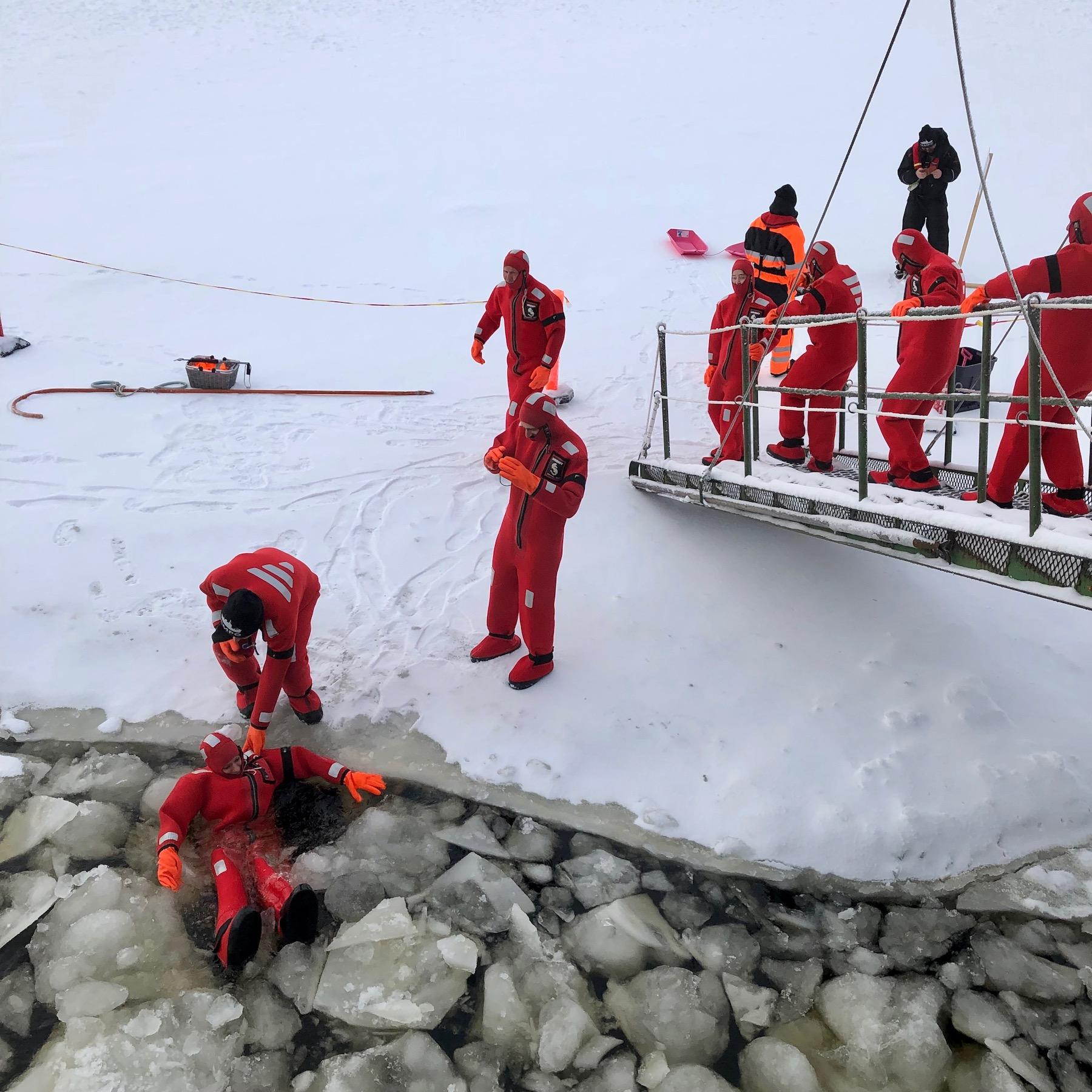 Carole_Glauber_Gulf of Bothnia Arctic Circle.jpg