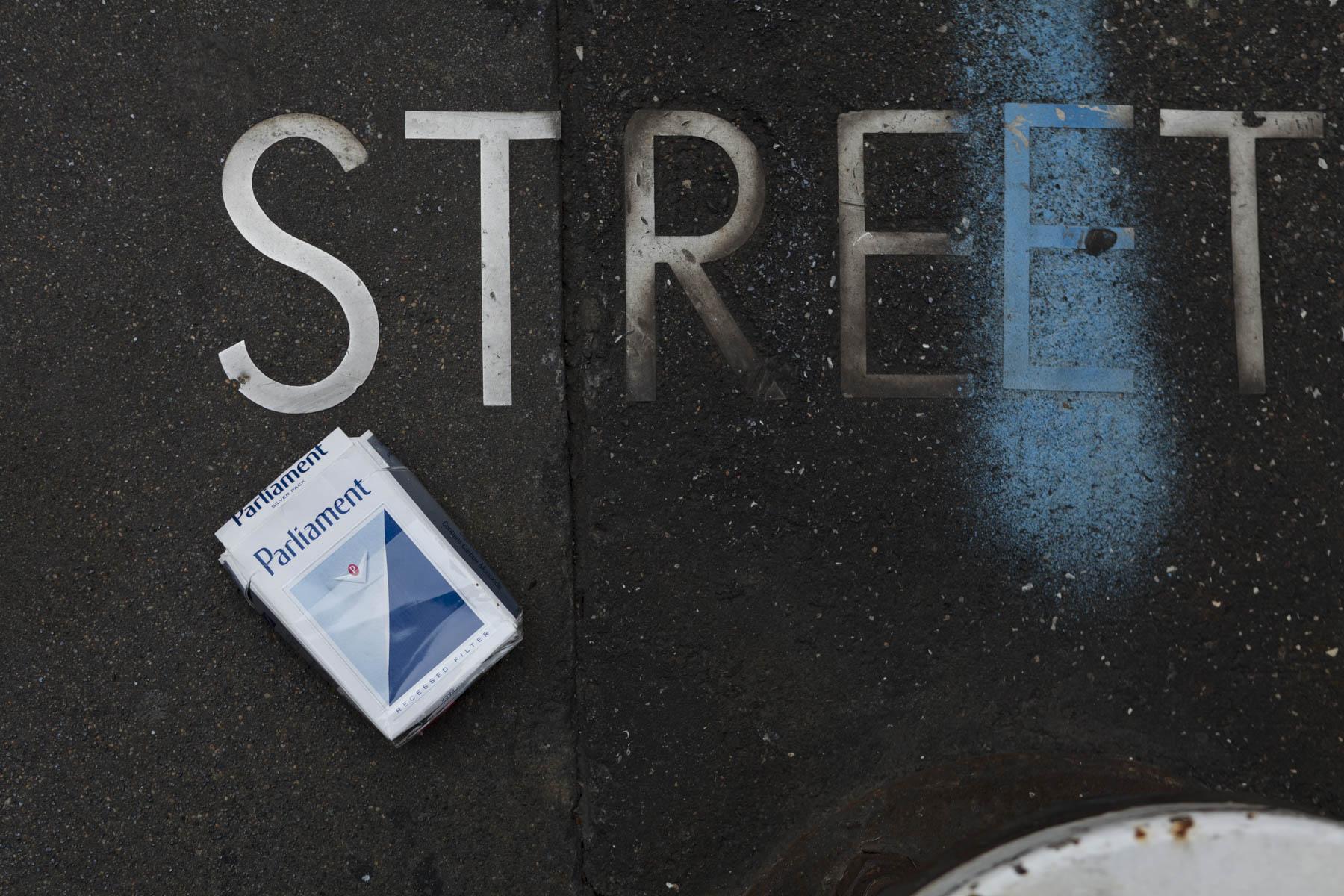 paul_salcido_DeathByDesignStreet.jpg