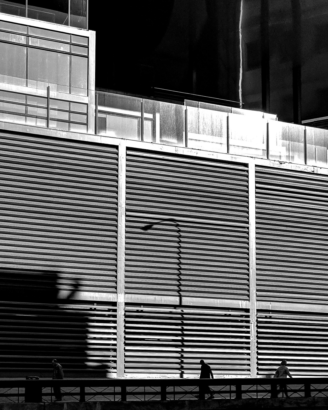 Alexandria_Donovan_Madrid Shadows.jpg