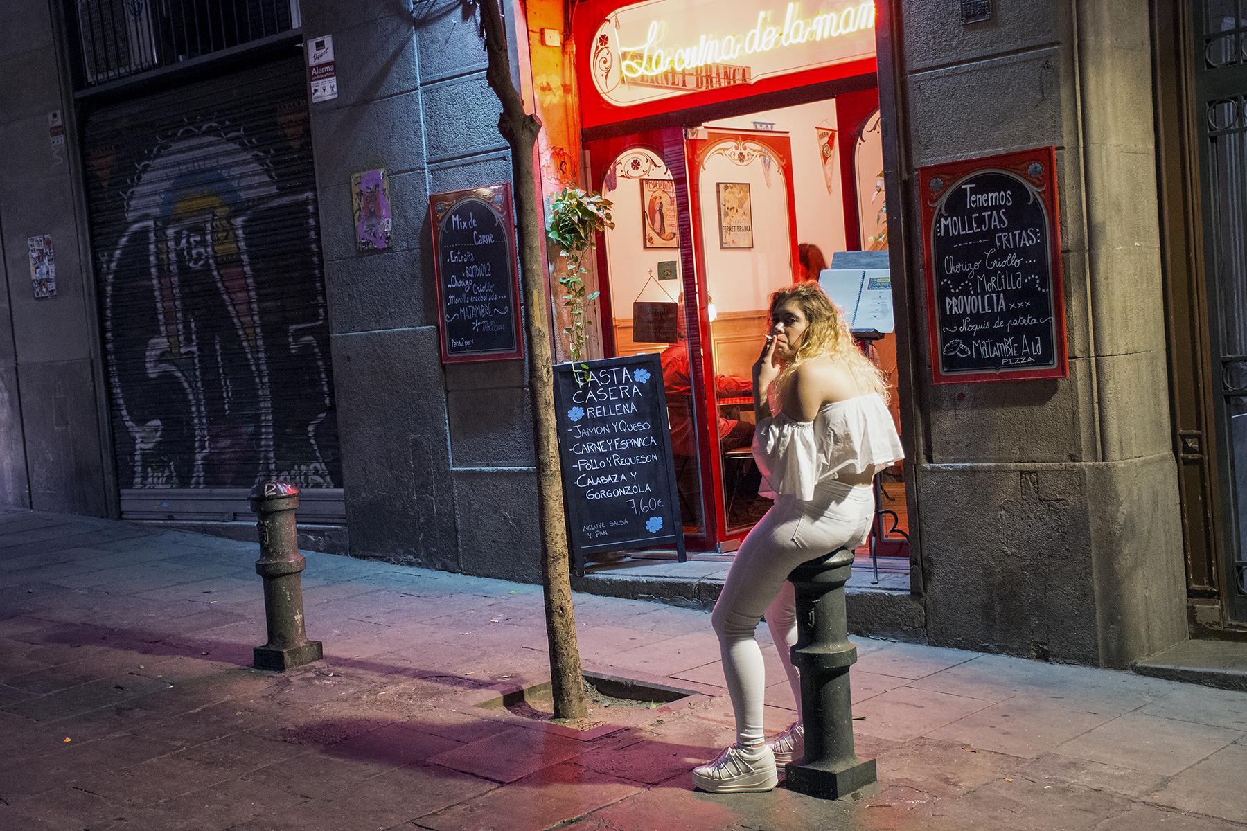 EdwardL_Rubin_BarcelonaGirl.jpg