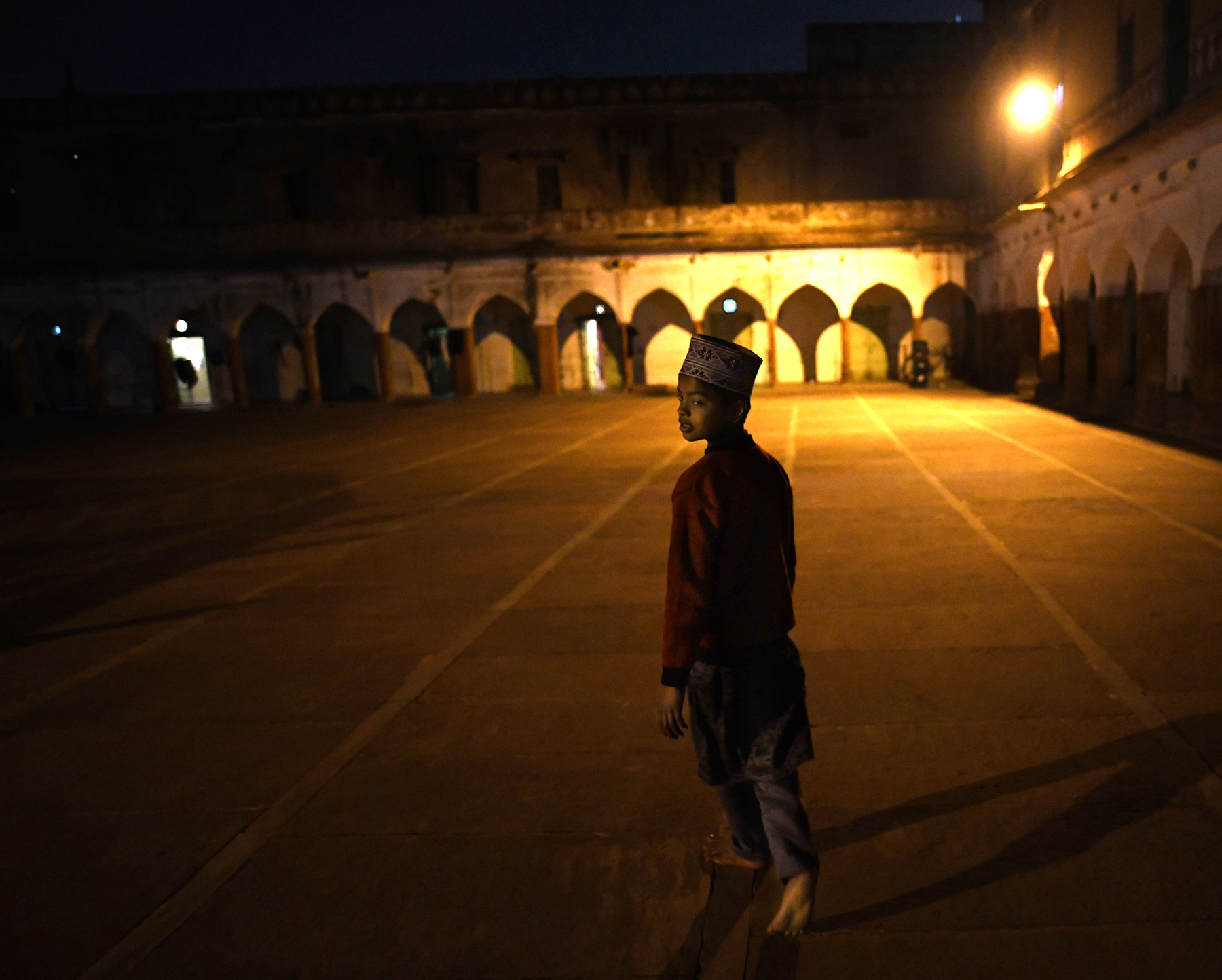 Robi_Chakraborty_Sufi.jpg