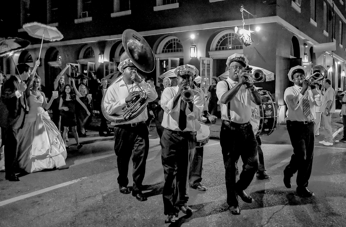 Tyler_Vance_French Quarter Wedding.jpg