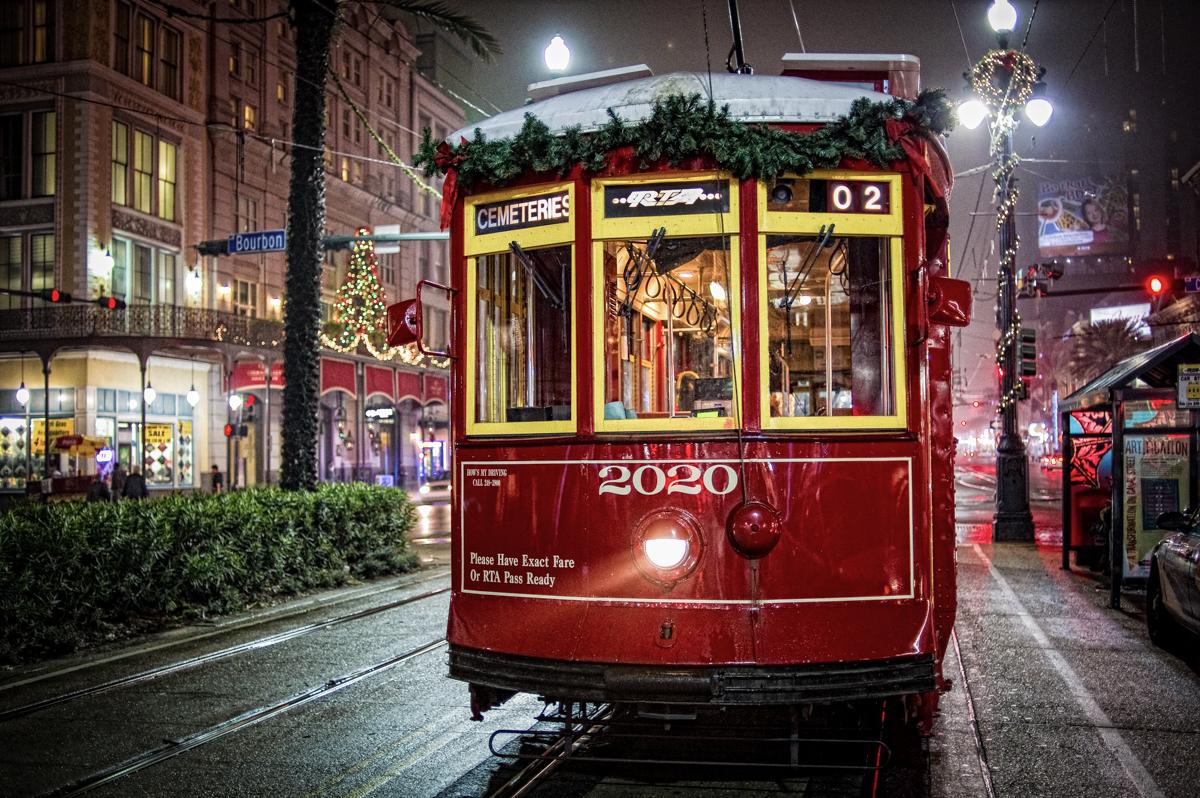 Tyler_Vance_New Orleans Streetcar.jpg