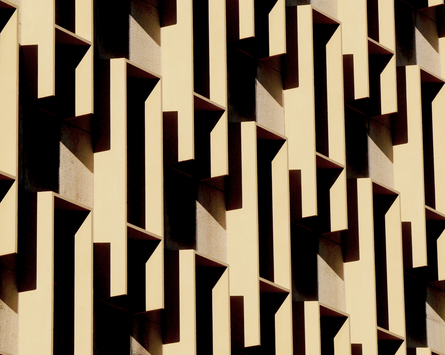 Guntis_Lauzums_Abstract Series_State Building Abstract_6.JPG