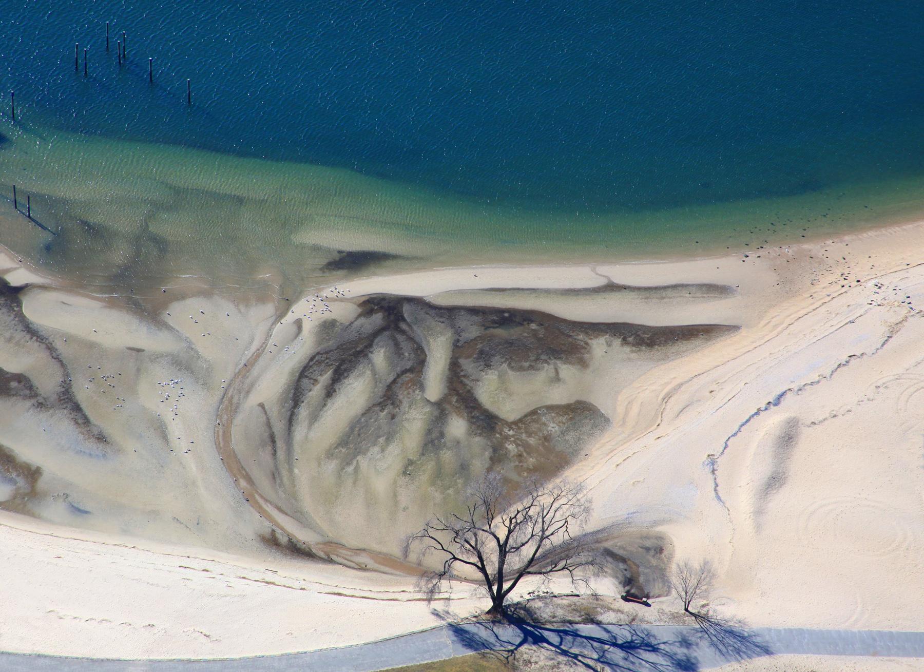 Alex_Ferrone_Aerial Observations_OnTheShore_01.jpg