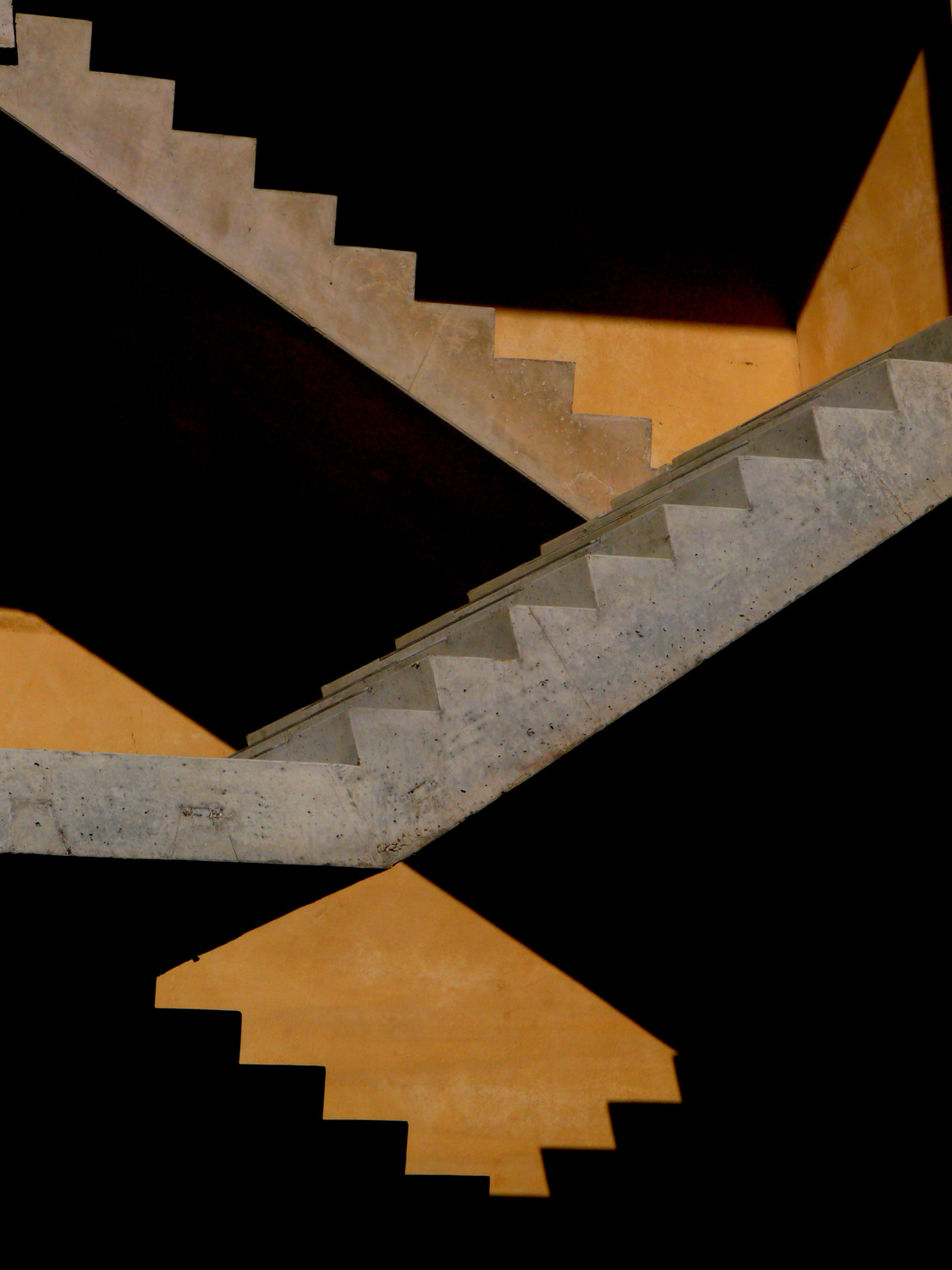 Guntis_Lauzums_Abstract Series_Staircase_1.JPG