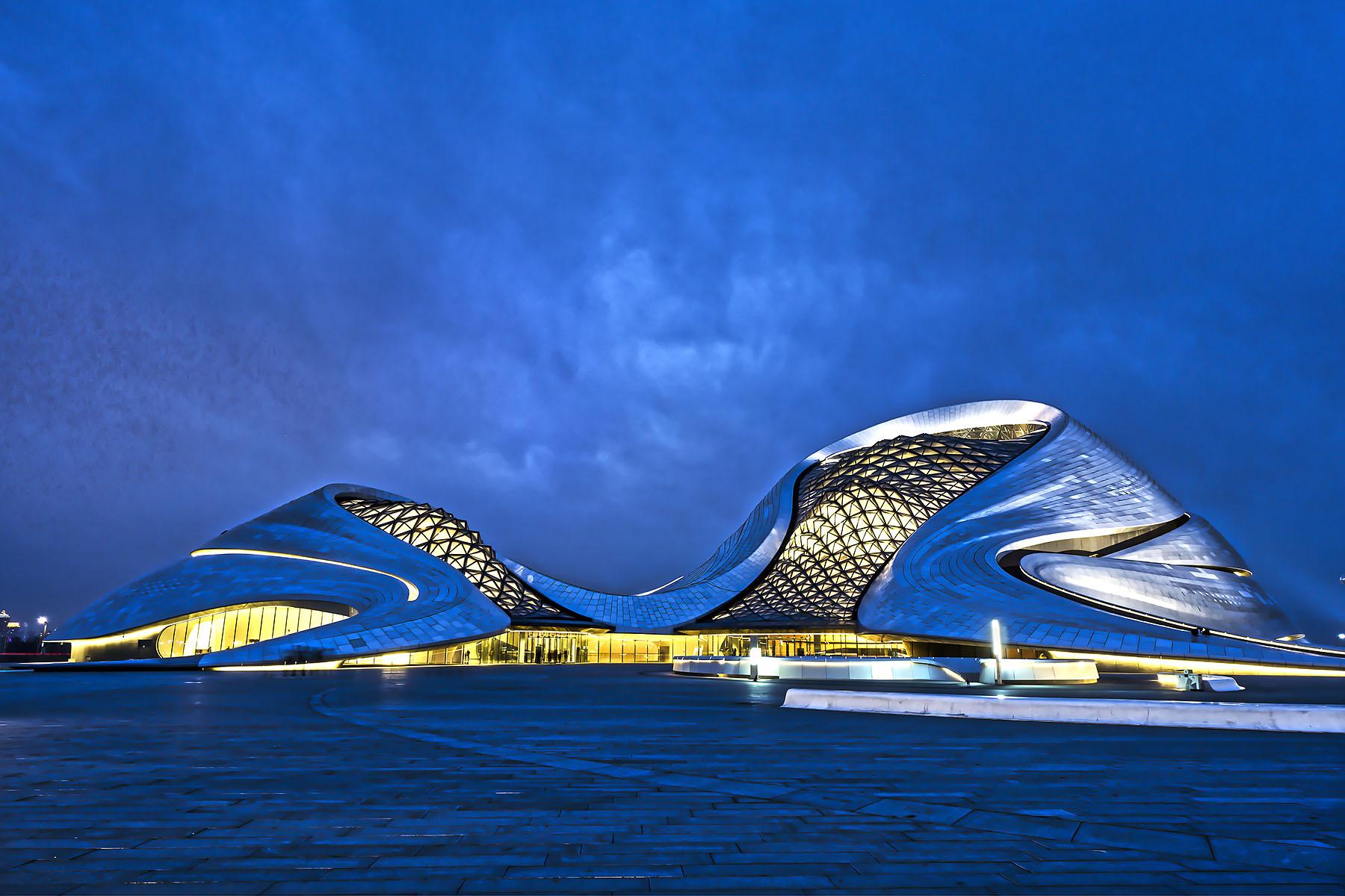 Carlos_Esguerra_Harbin Grand Opera-0630.jpg
