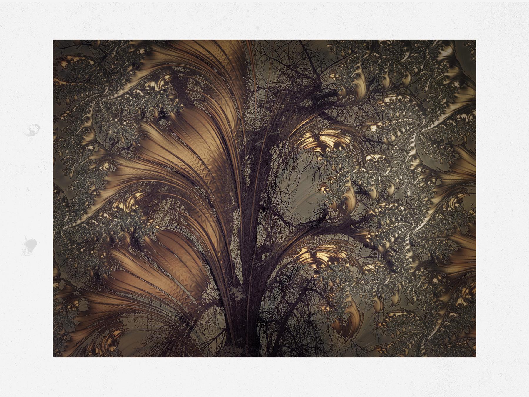 Kate_ZariRoberts_Nature Fractals_Tree Fractal lll_3.jpg