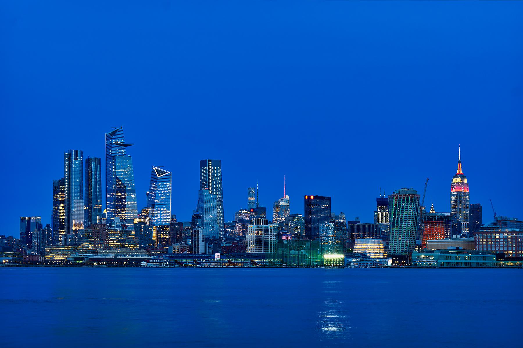 Carlos_Esguerra_Midtown Manhattan-1409.jpg
