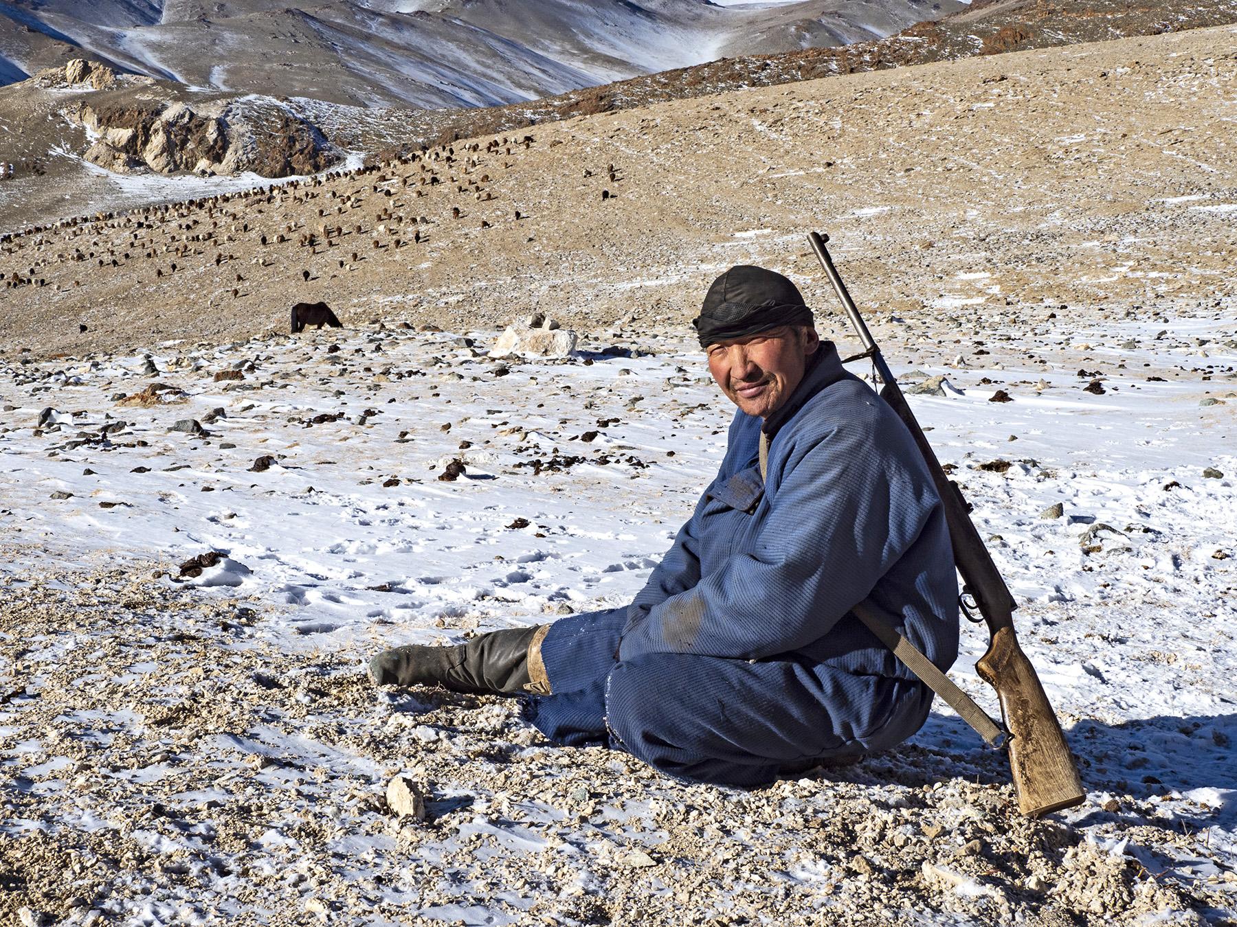 Ranjan_Ramchandani_The Nomadic shepard.jpg