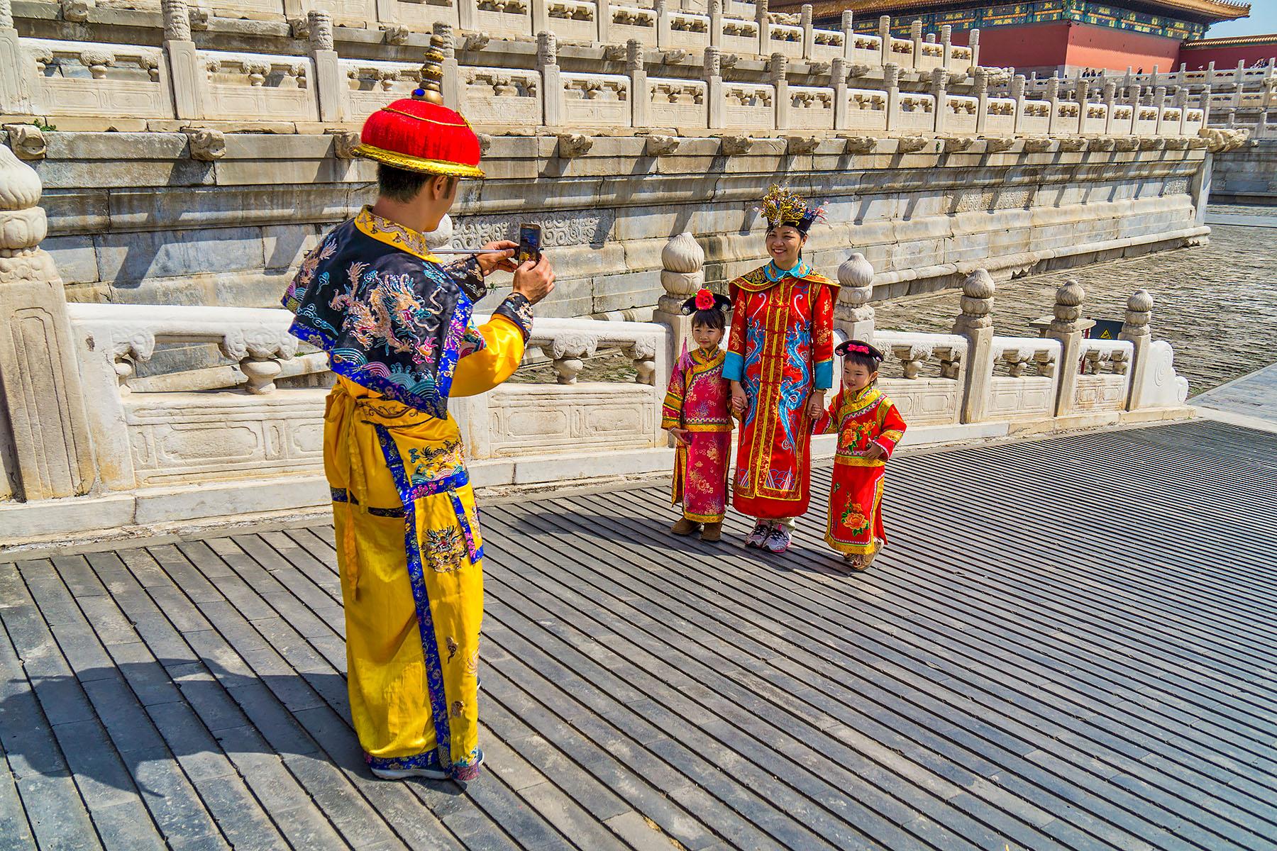 Carlos_Esguerra_Inside Forbidden City-0077.jpg