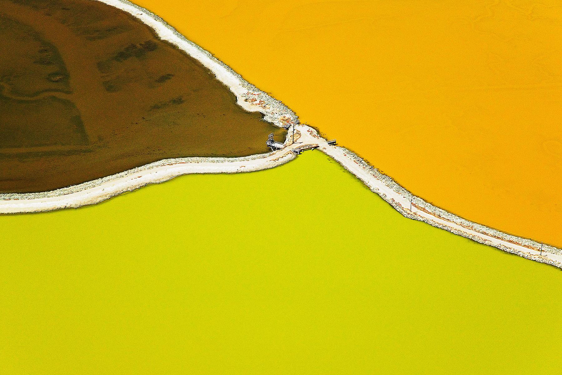Colin_McRae_SF Bay Salt Ponds_Orange Lime One_2.jpg