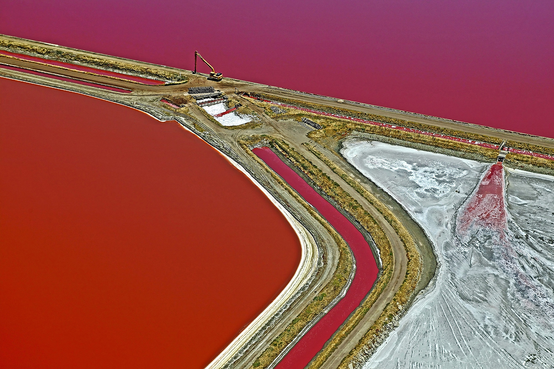 Colin_McRae_Sf Bay Salt Ponds_Wine Salt_5.jpg