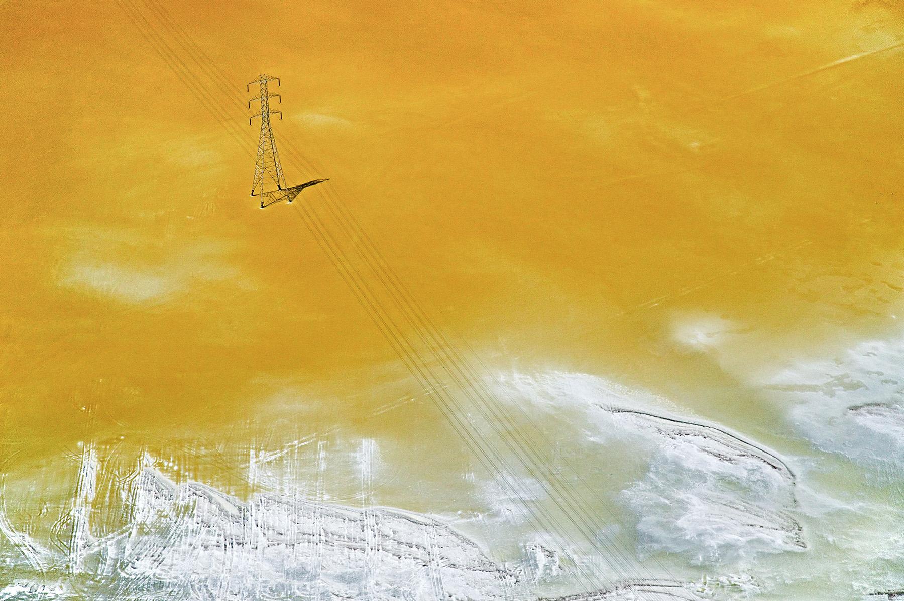 Colin_McRae_SF Bay Salt Ponds_Yellow Salt Pond_6.jpg