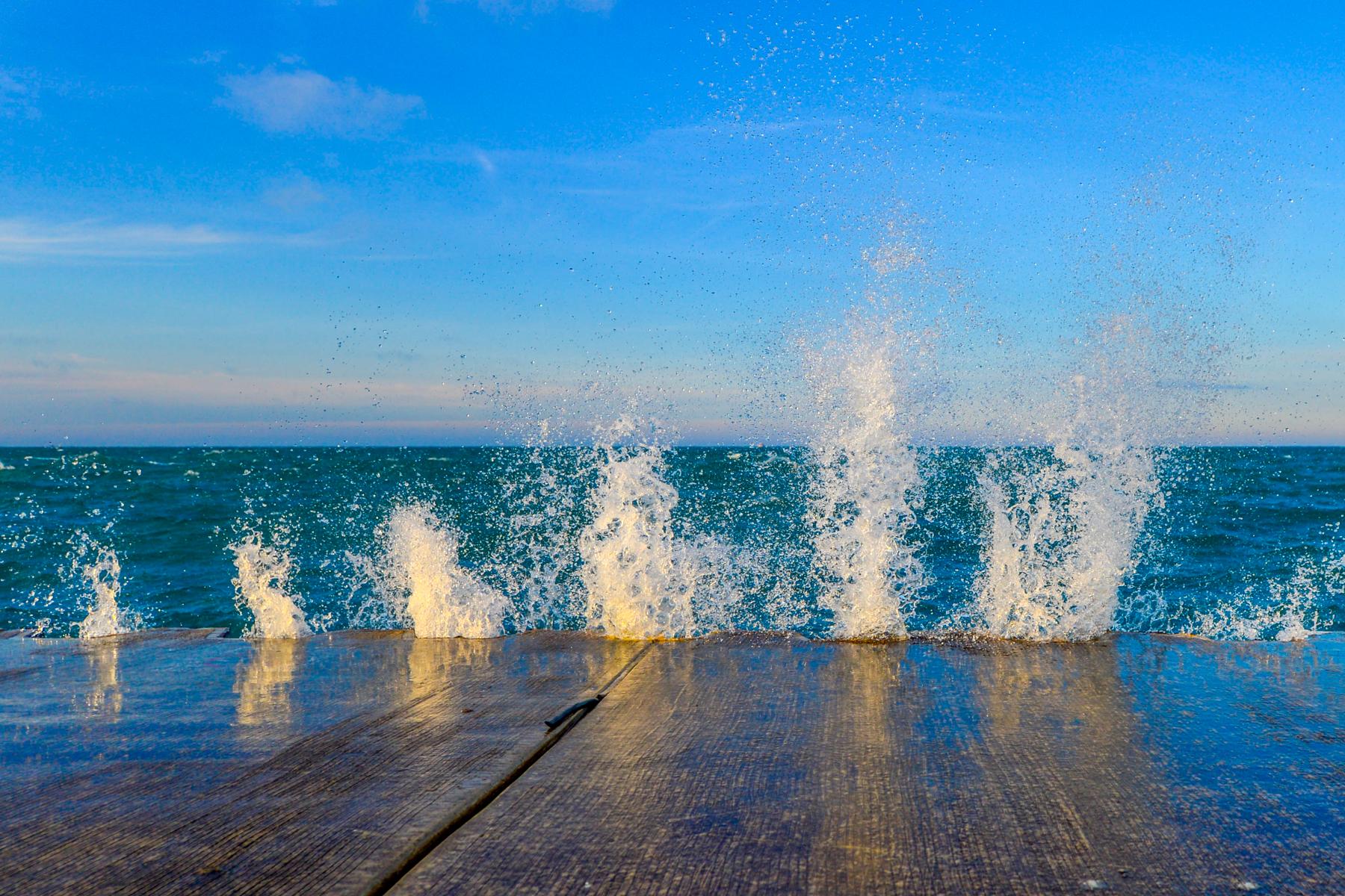 Ted_Glasoe_Revetment Splash.jpg
