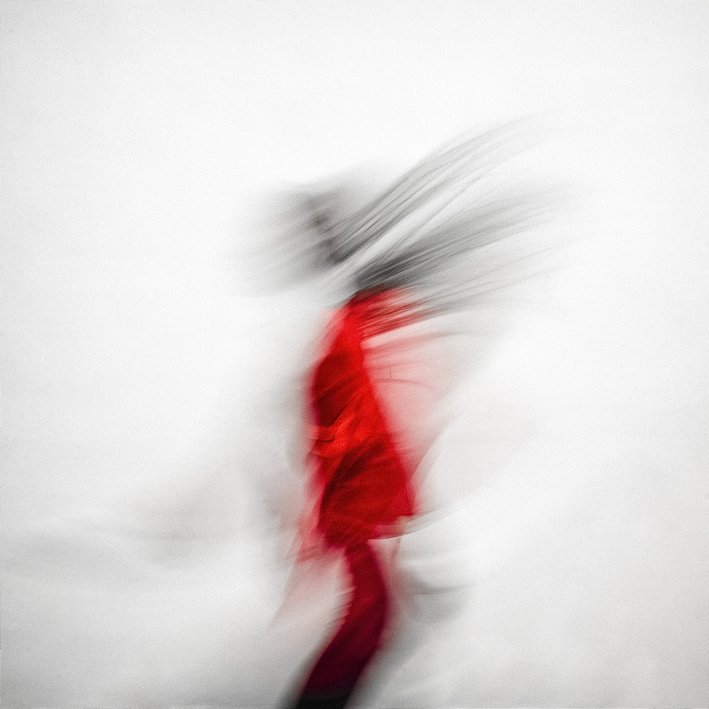 alexandru_crisan_the disappearance of ms. D.jpg