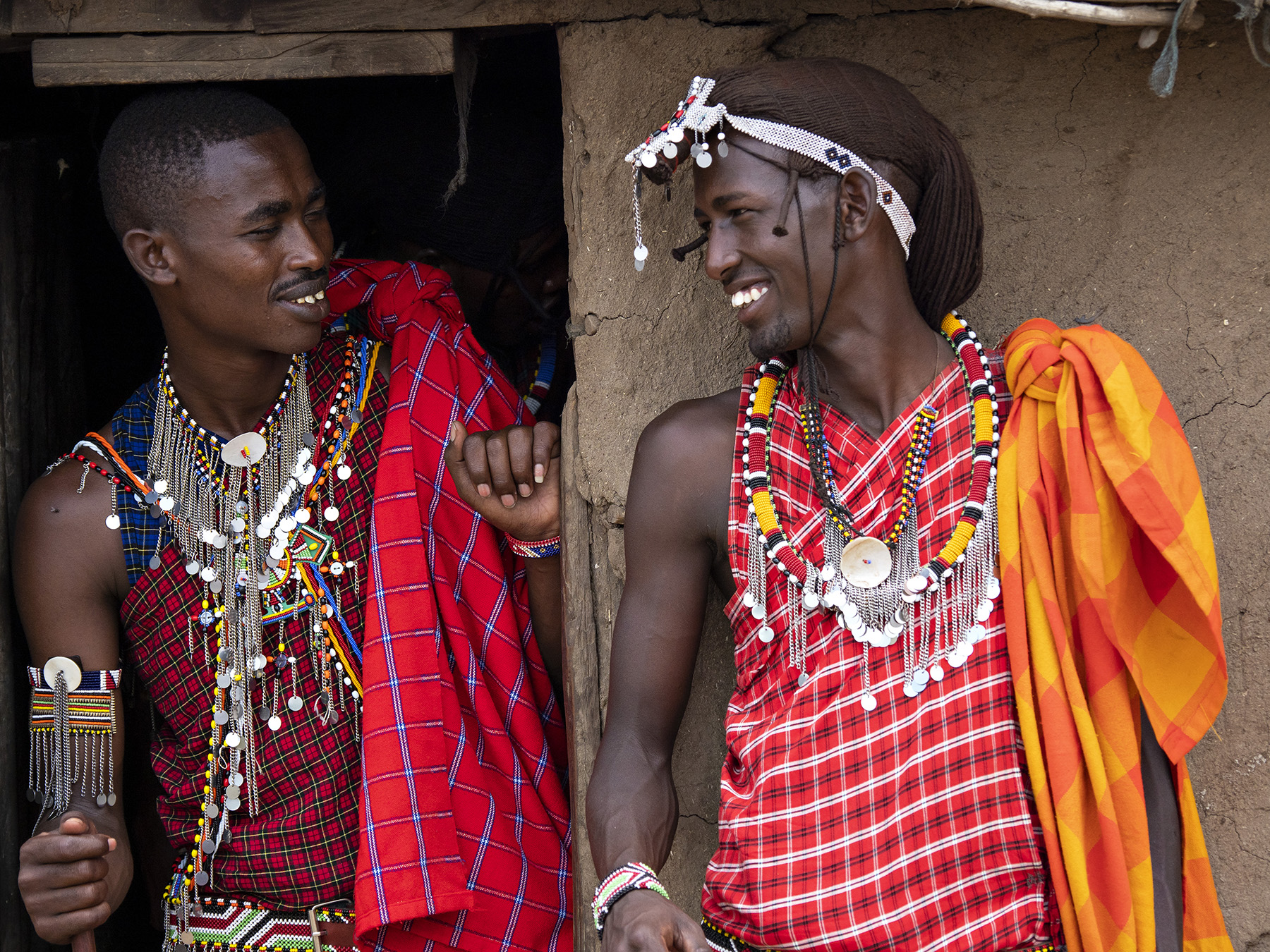 Ranjan_Ramchandani_The Masai_Conversations.jpg