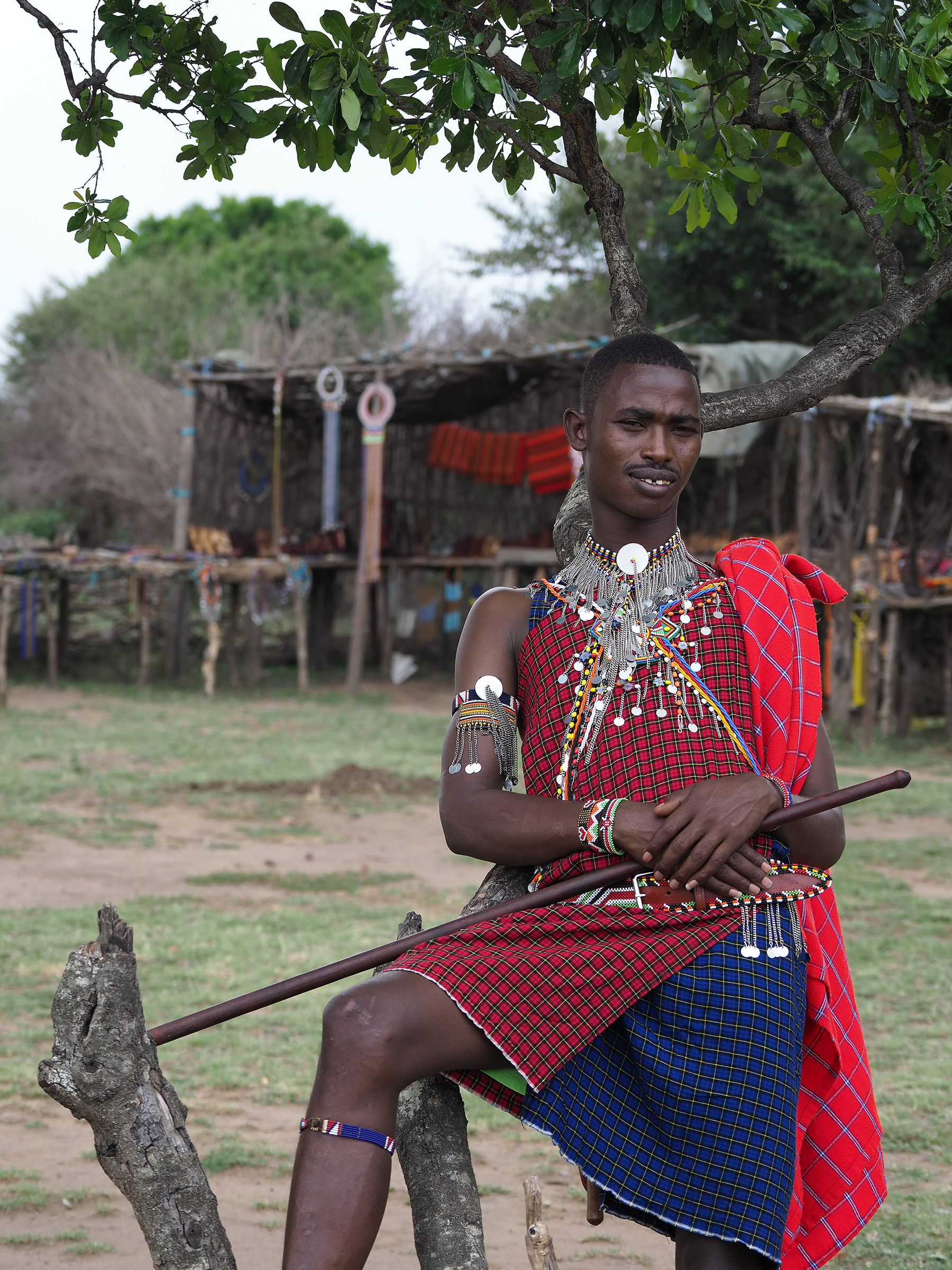 Ranjan_Ramchandani_The MAsai_Portrait of a proud Masai.jpg