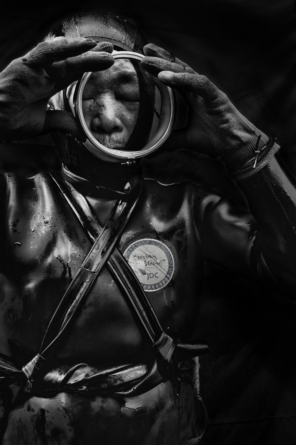 Alain_Schroeder_Grandma_Divers_03.JPG