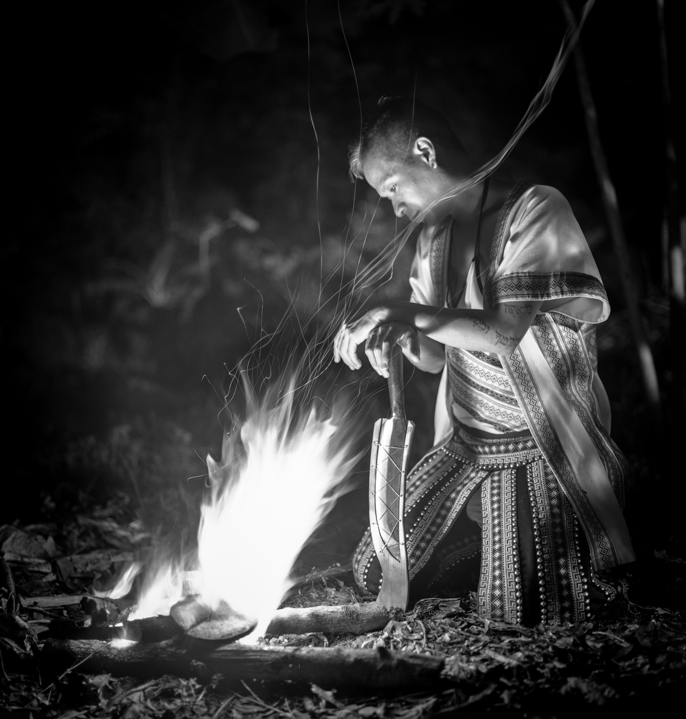 Hsuan_Chung_Formosa_Aborigines_02.jpg