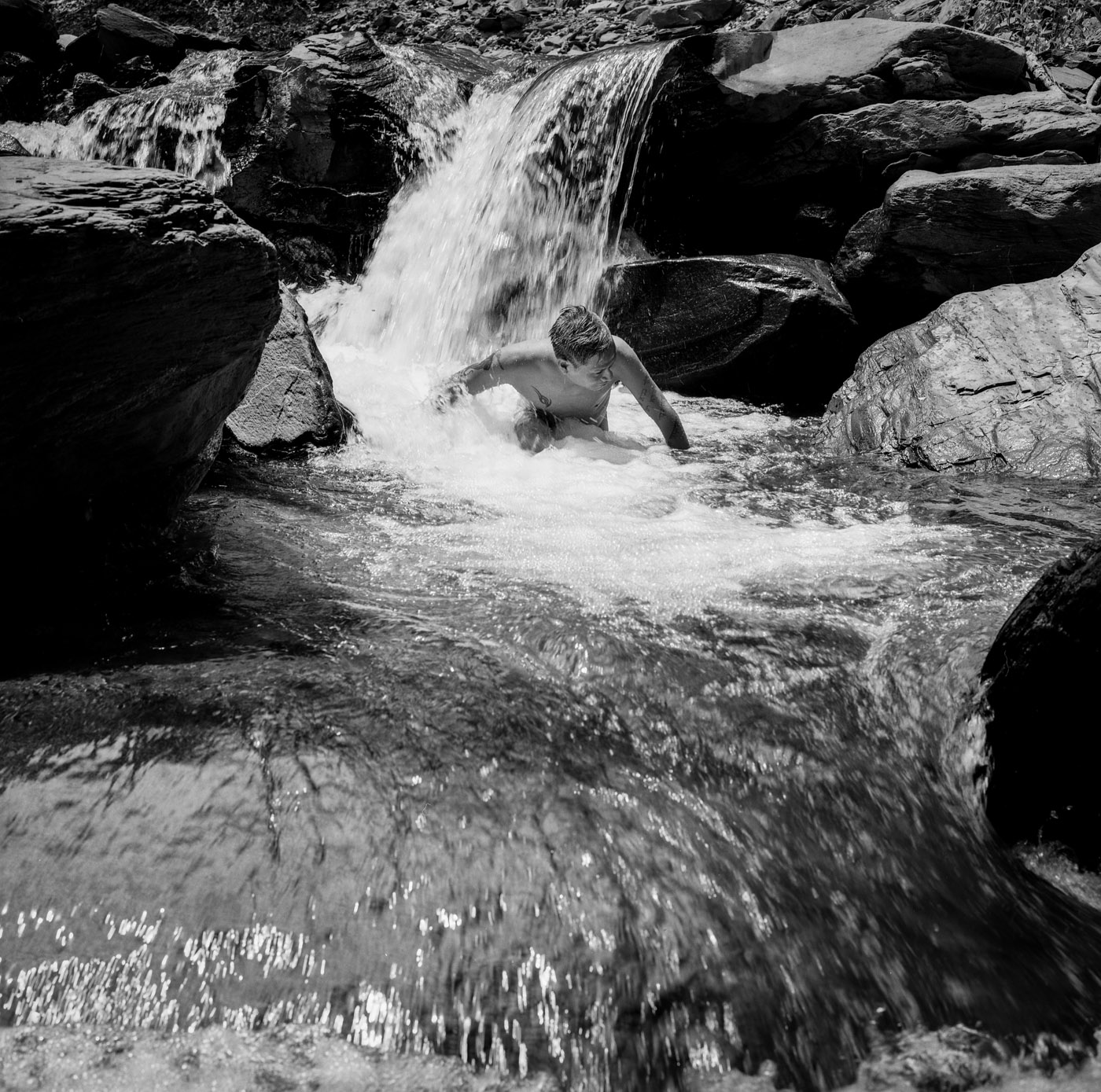 Hsuan_Chung_Formosa_Aborigines_07.JPG