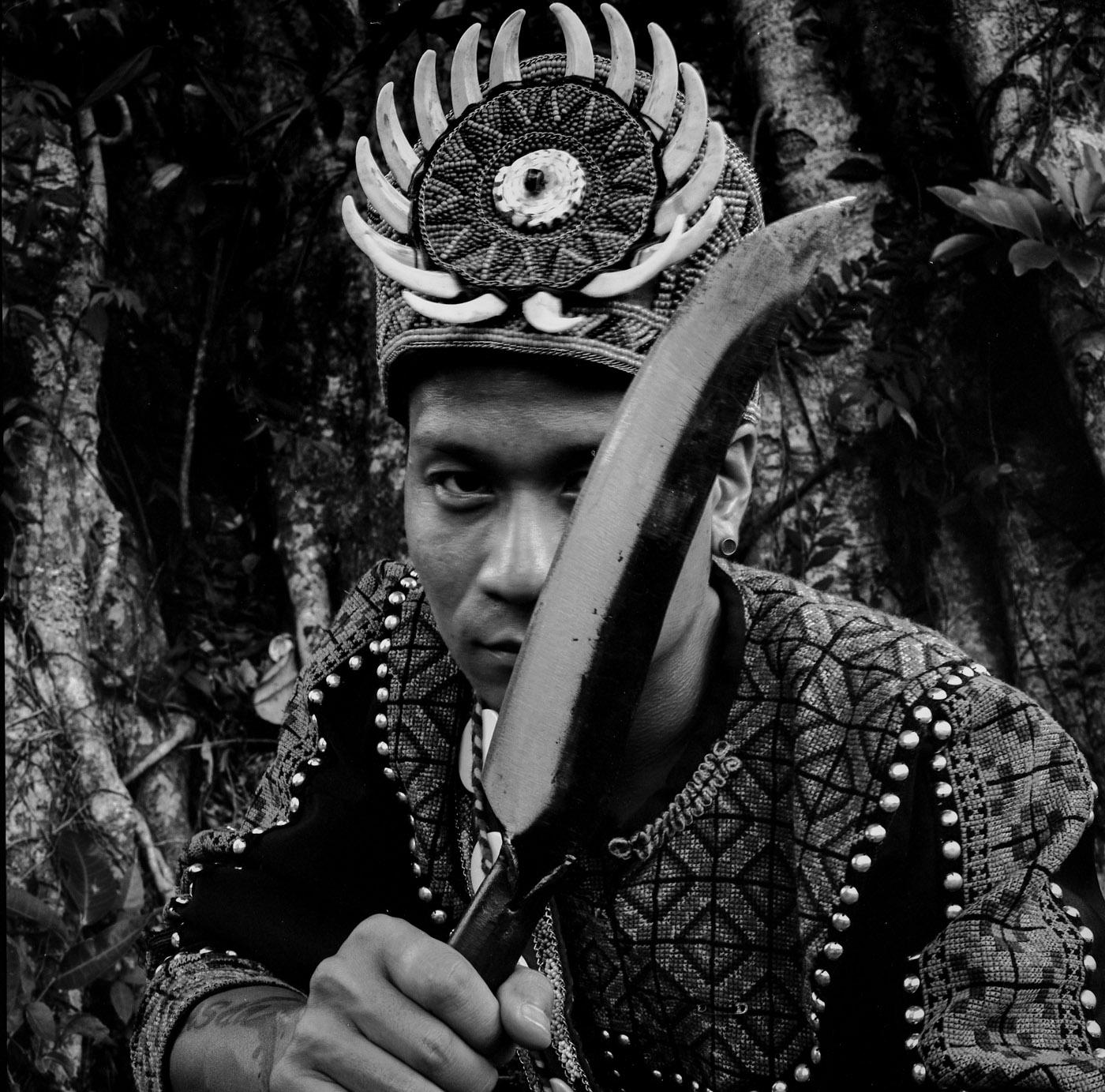 Hsuan_Chung_Formosa_Aborigines_08.jpg
