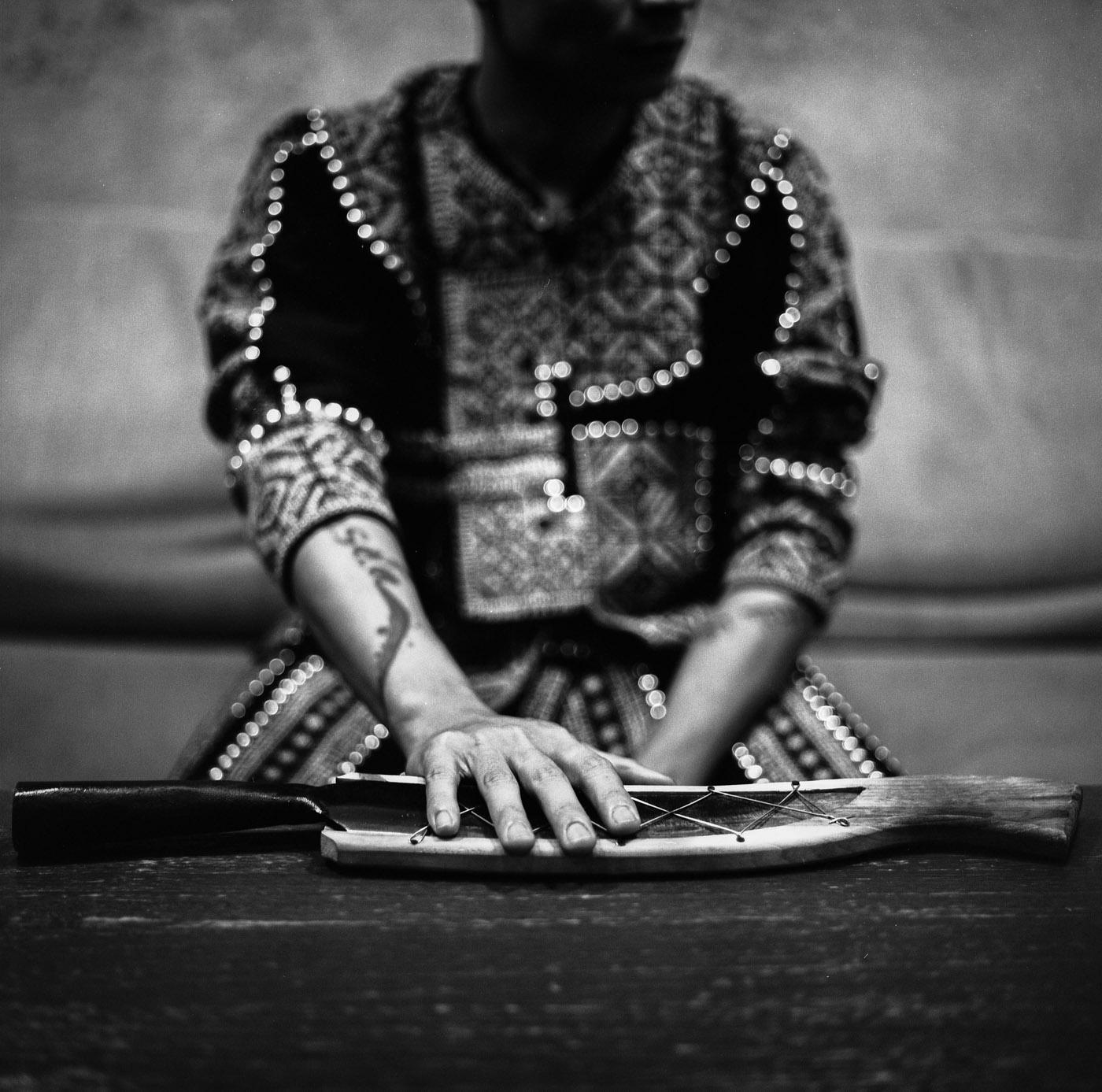 Hsuan_Chung_Formosa_Aborigines_10.jpg