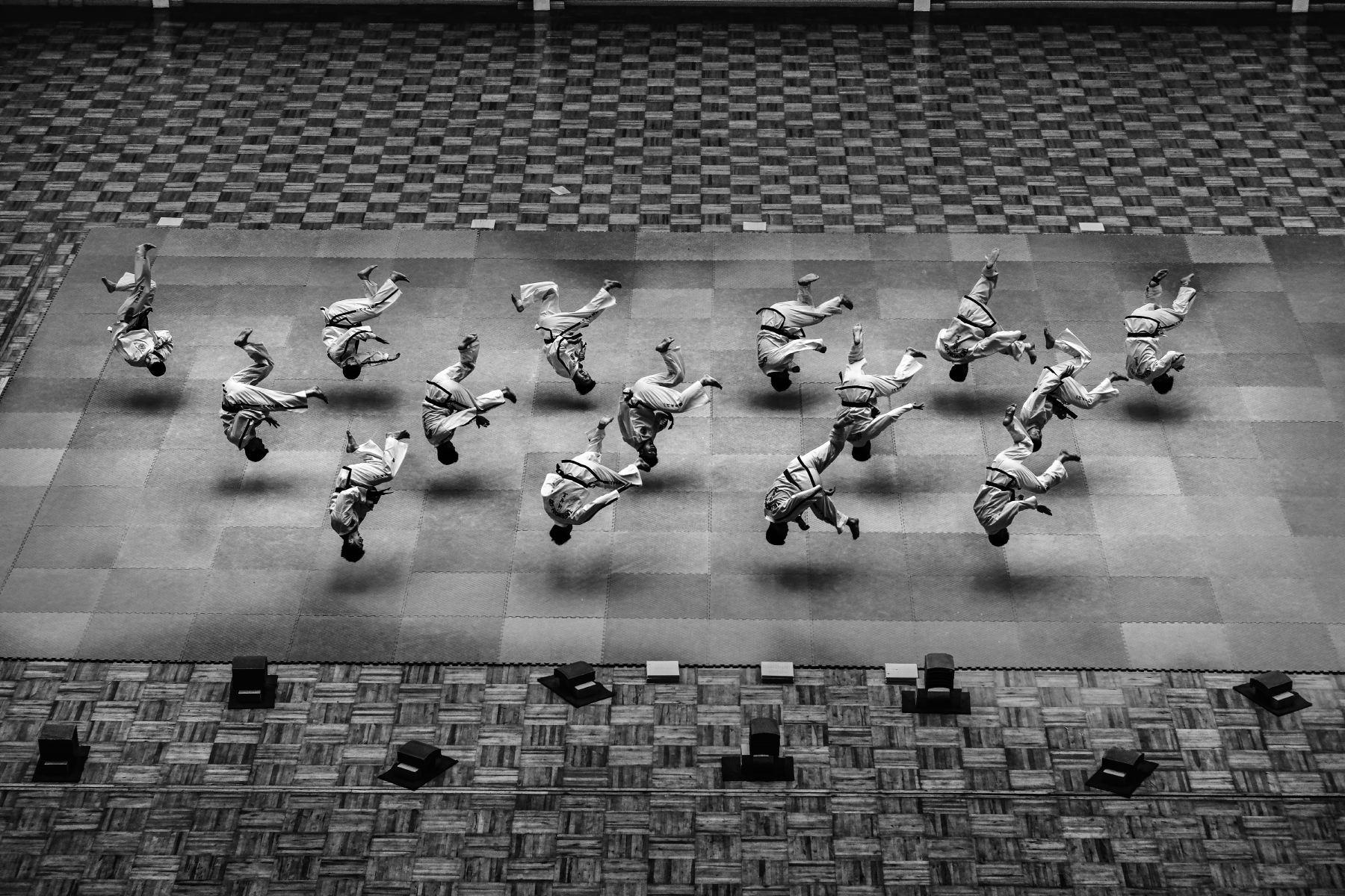 Alain_Schroeder_Taekwondo _North_Korea_Style_01.JPG