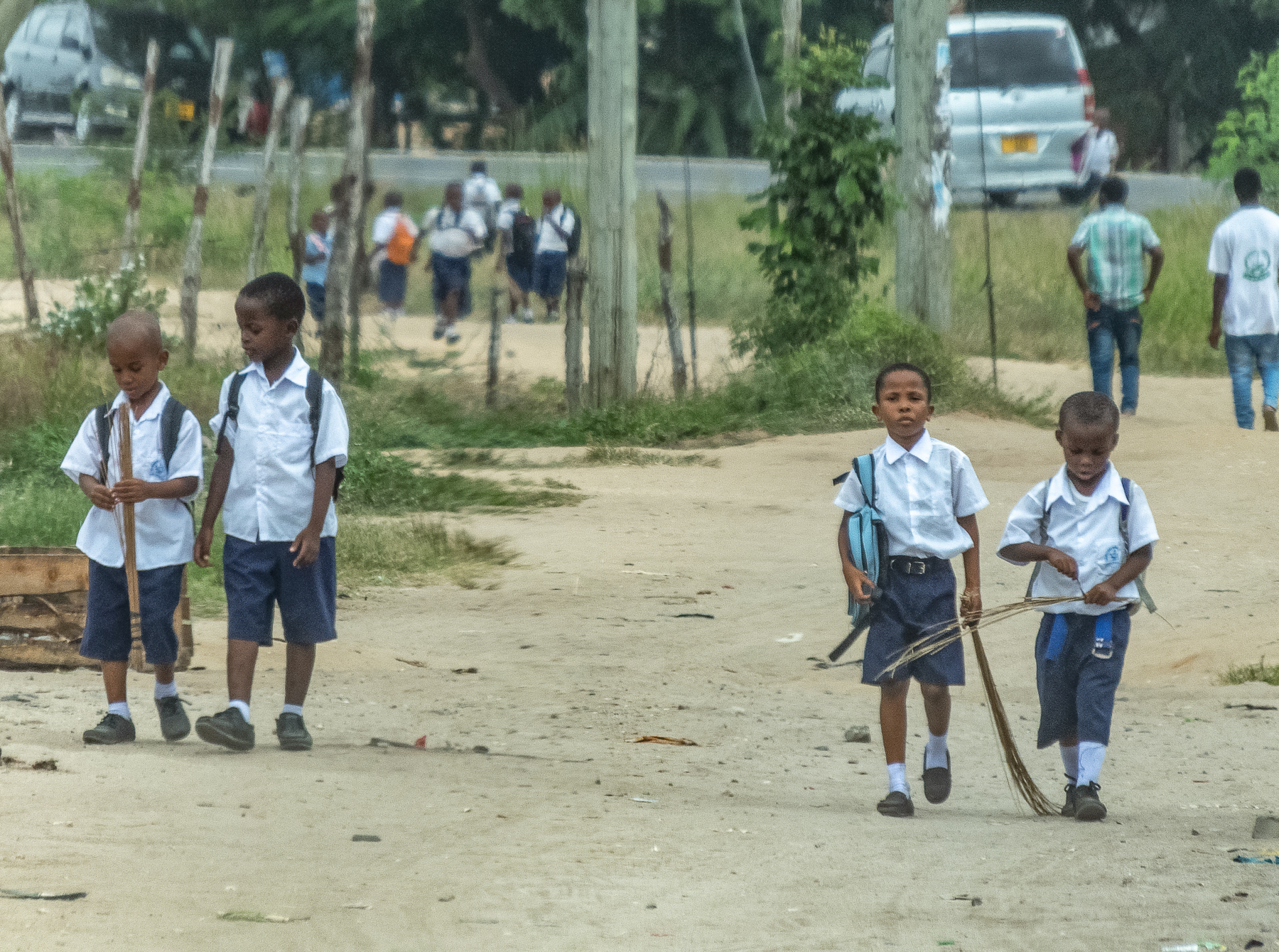 Sue_Henderson_Road to Bagamoyo_Schools Out_2.jpg