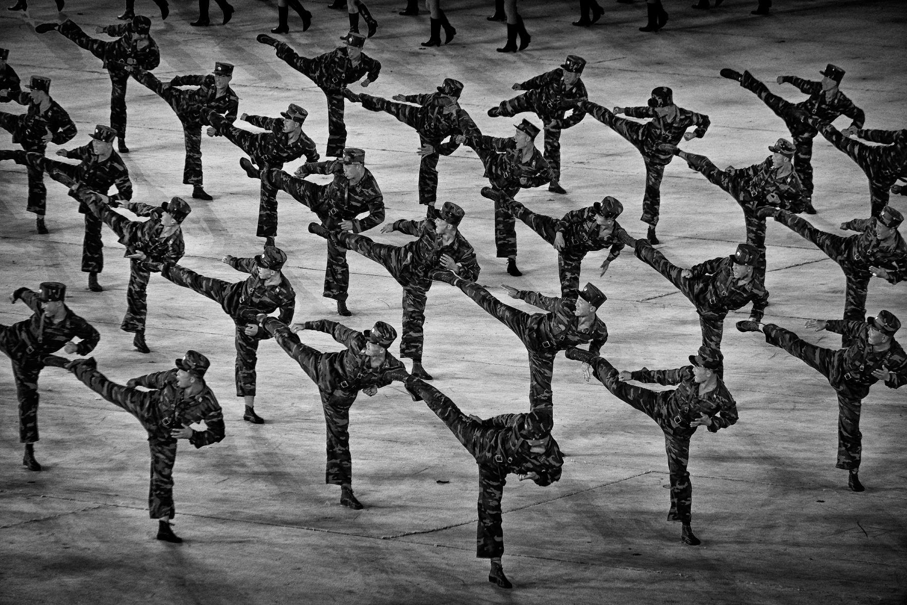Alain_Schroeder_Taekwondo _North_Korea_Style_05.JPG