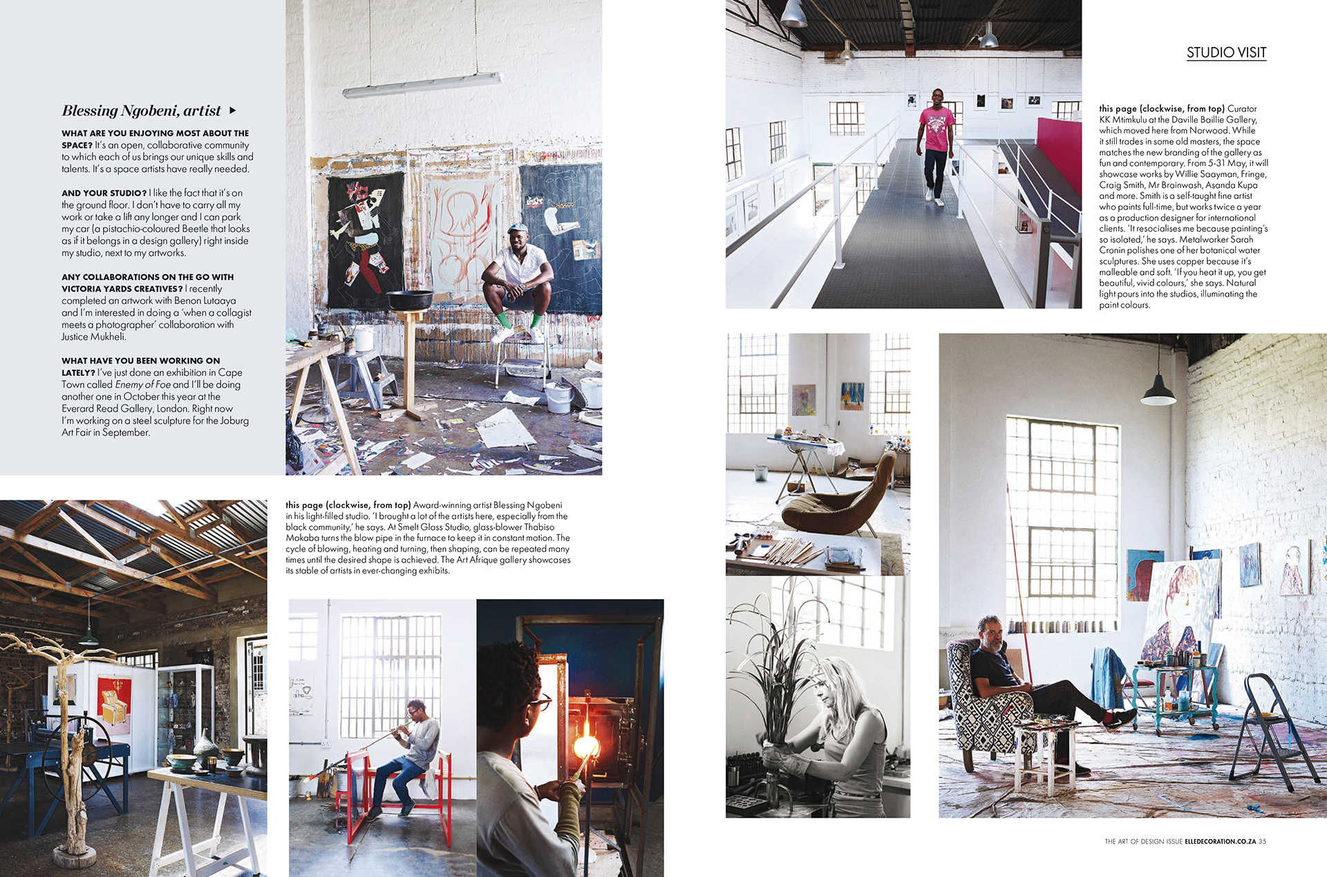 ELLE DECOR Studio Visit-Victoria Yard 2.jpg