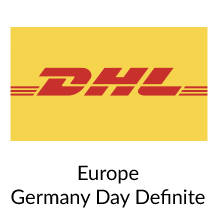 DHLEurope.jpg