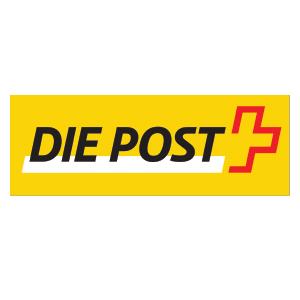 DieSchweizerischePost.jpg