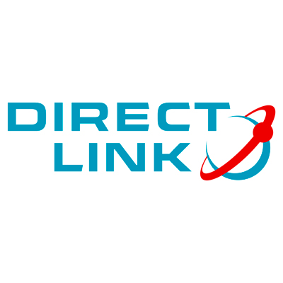 DirectLink.jpg