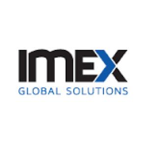 IMEXGlobalSolutions.jpg