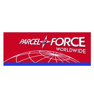 Parcelforce.jpg